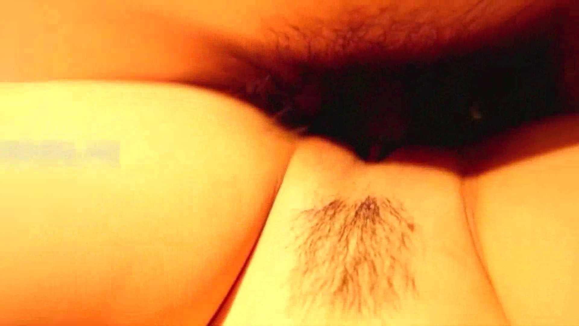 斬新な男女の営み Vol.06 美女丸裸  86pic 69
