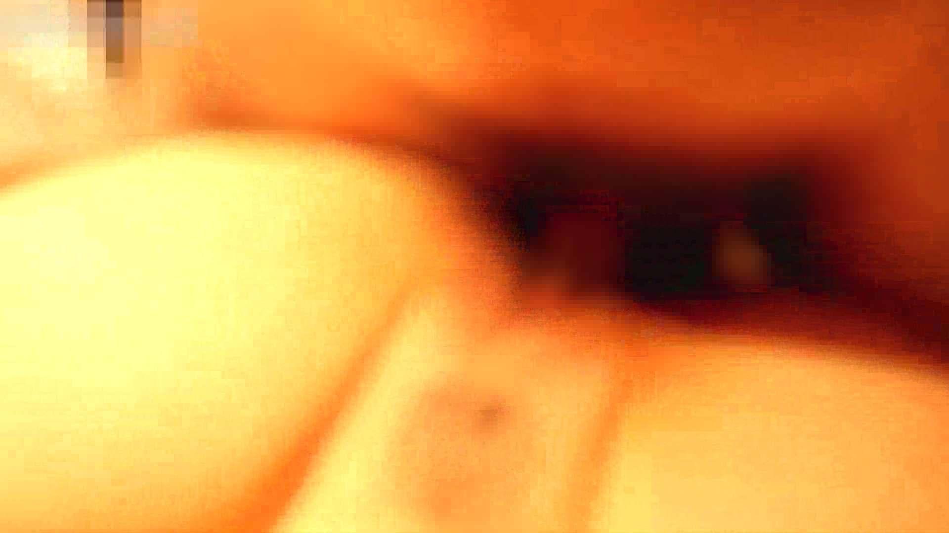 斬新な男女の営み Vol.06 美女丸裸   美しいOLの裸体  86pic 70
