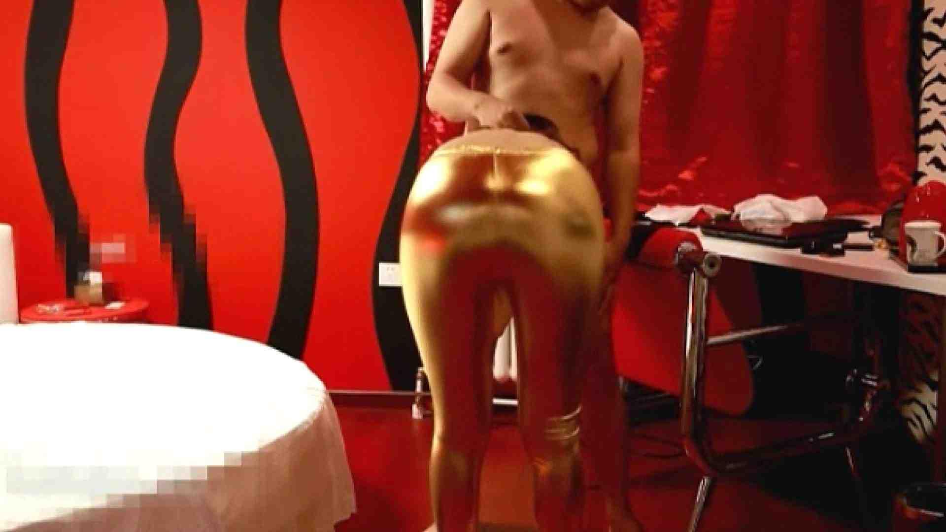 斬新な男女の営み Vol.05 美しいOLの裸体 | 現役ギャル  106pic 1