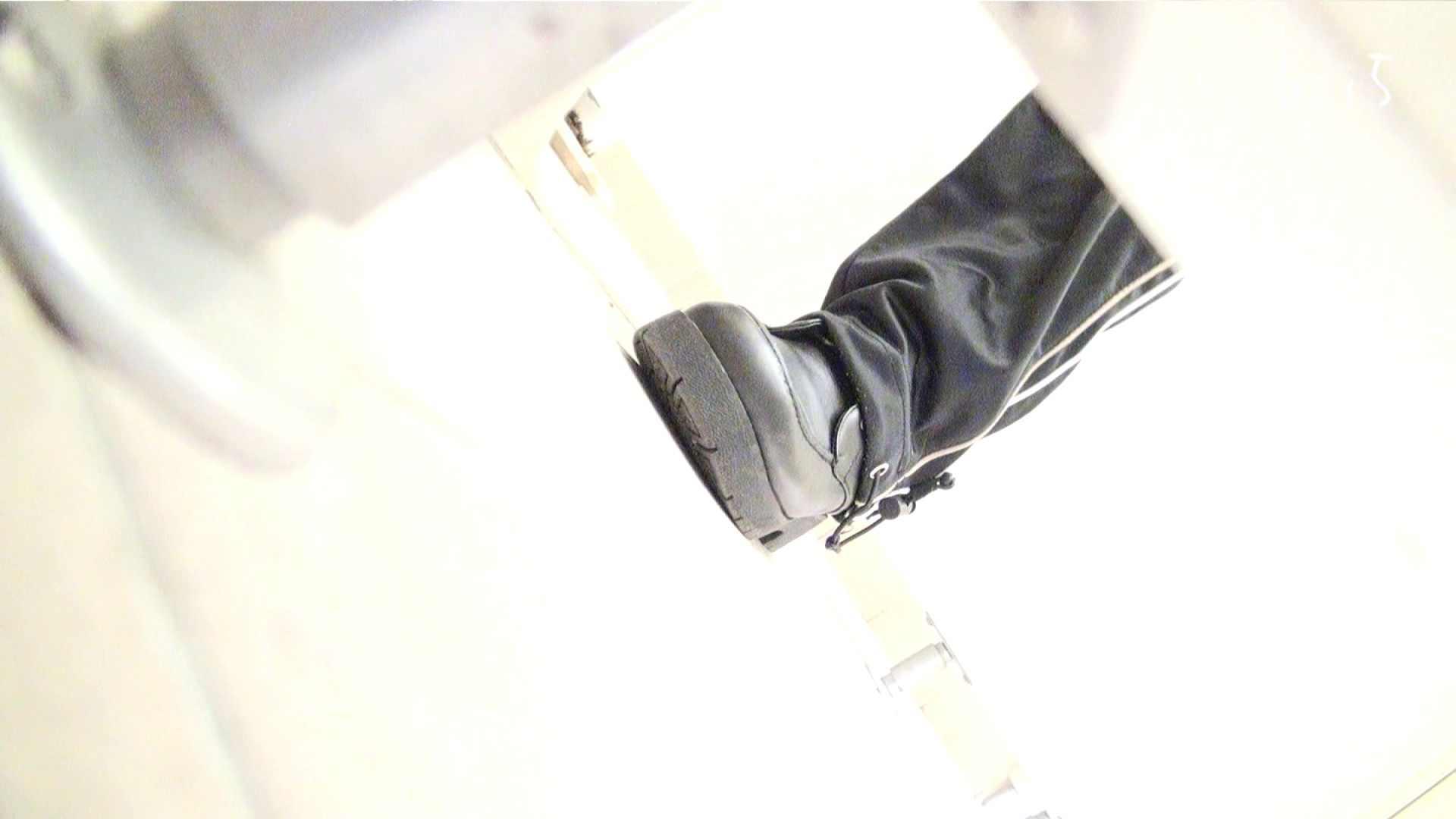 至高下半身盗撮-PREMIUM-【院内病棟編 】 vol.05 洗面所突入 おめこ無修正画像 75pic 17
