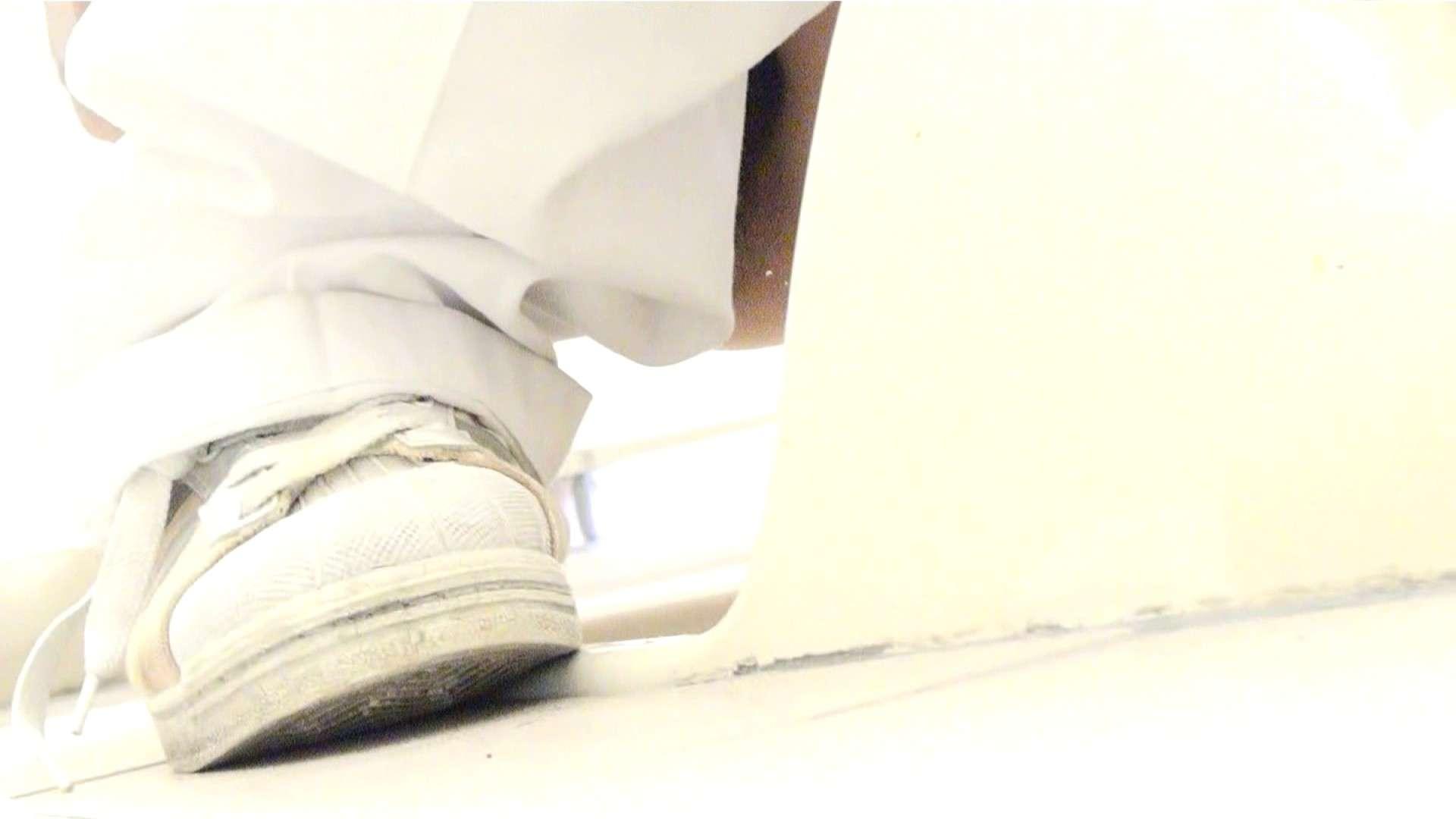 至高下半身盗撮-PREMIUM-【院内病棟編 】 vol.05 下半身 オマンコ動画キャプチャ 75pic 28