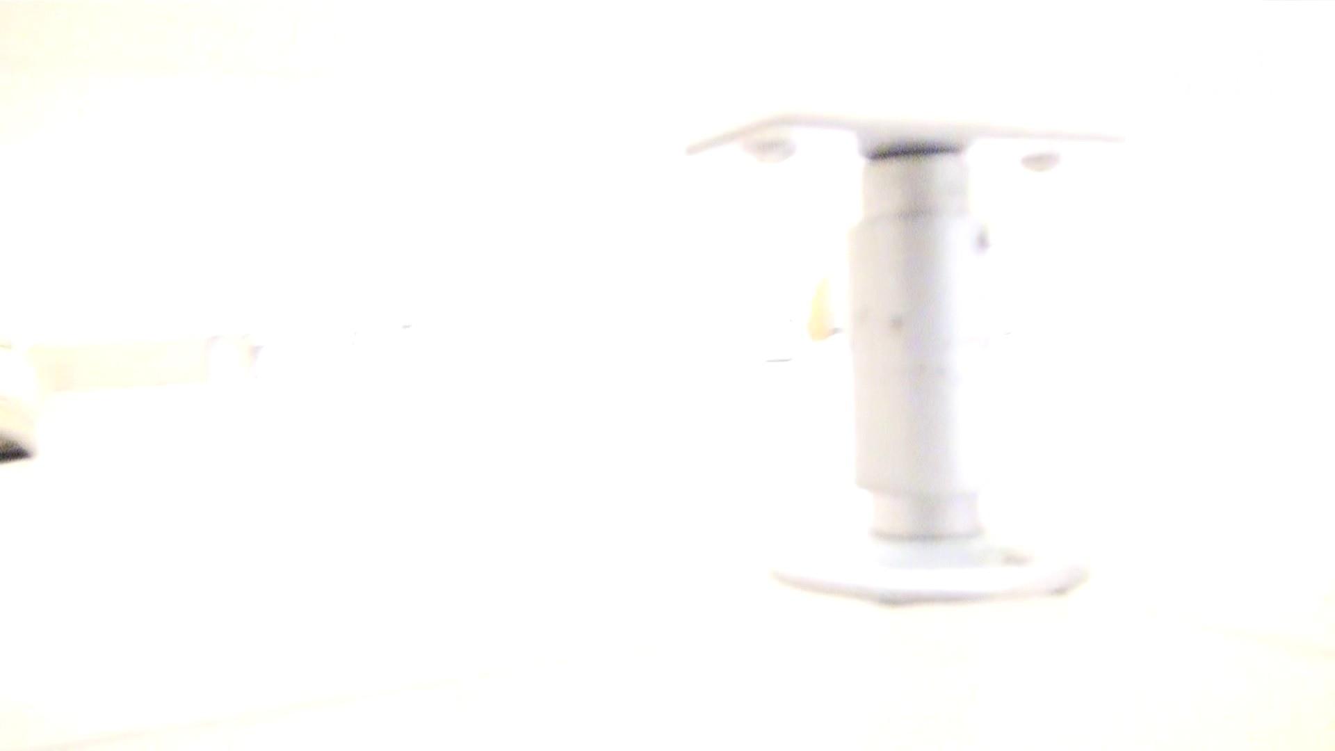 至高下半身盗撮-PREMIUM-【院内病棟編 】 vol.05 盗撮師作品  75pic 30