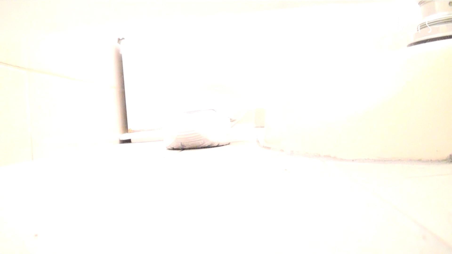 至高下半身盗撮-PREMIUM-【院内病棟編 】 vol.05 洗面所突入 おめこ無修正画像 75pic 47