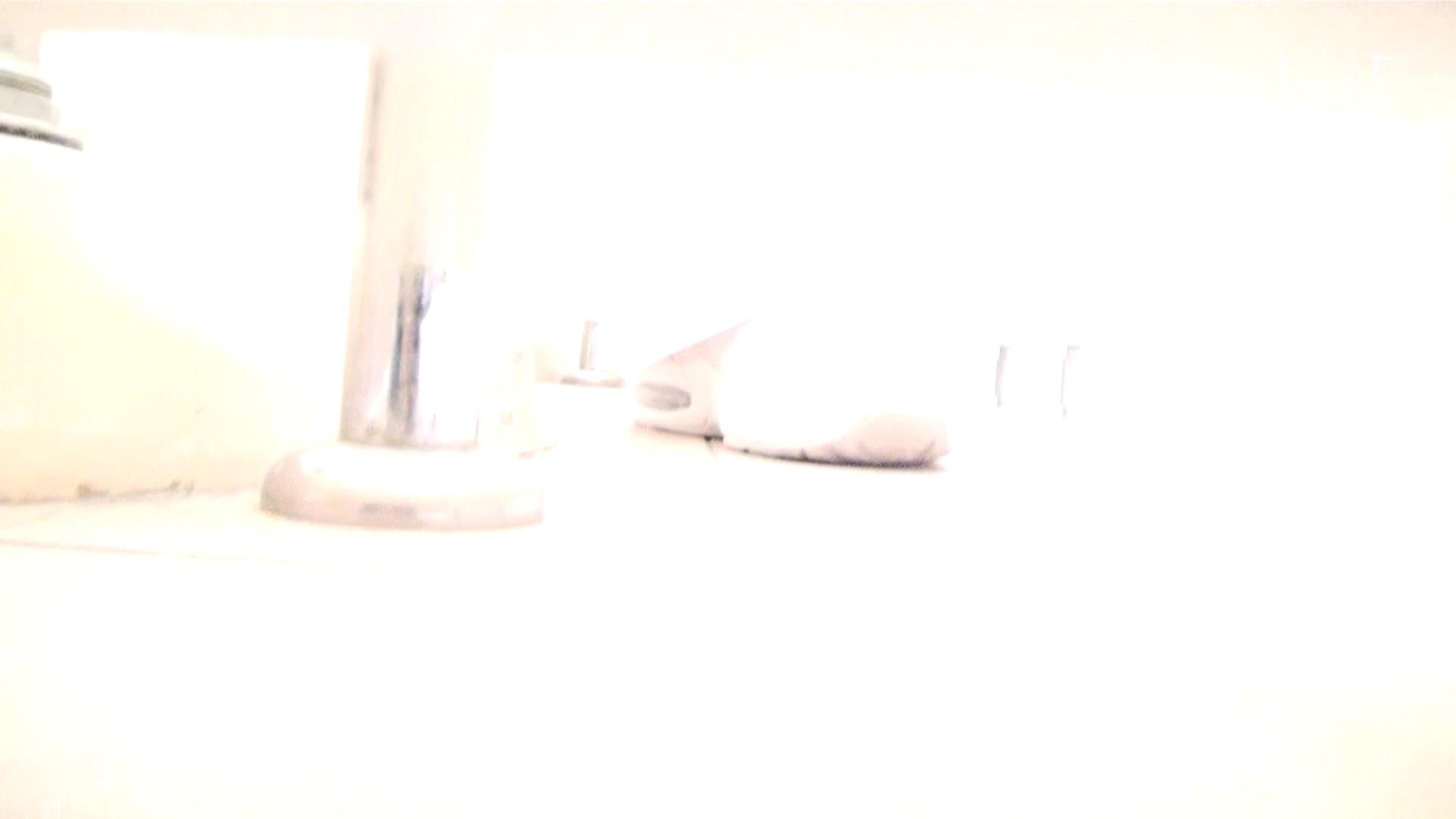 至高下半身盗撮-PREMIUM-【院内病棟編 】 vol.05 ナース丸裸 おめこ無修正動画無料 75pic 49