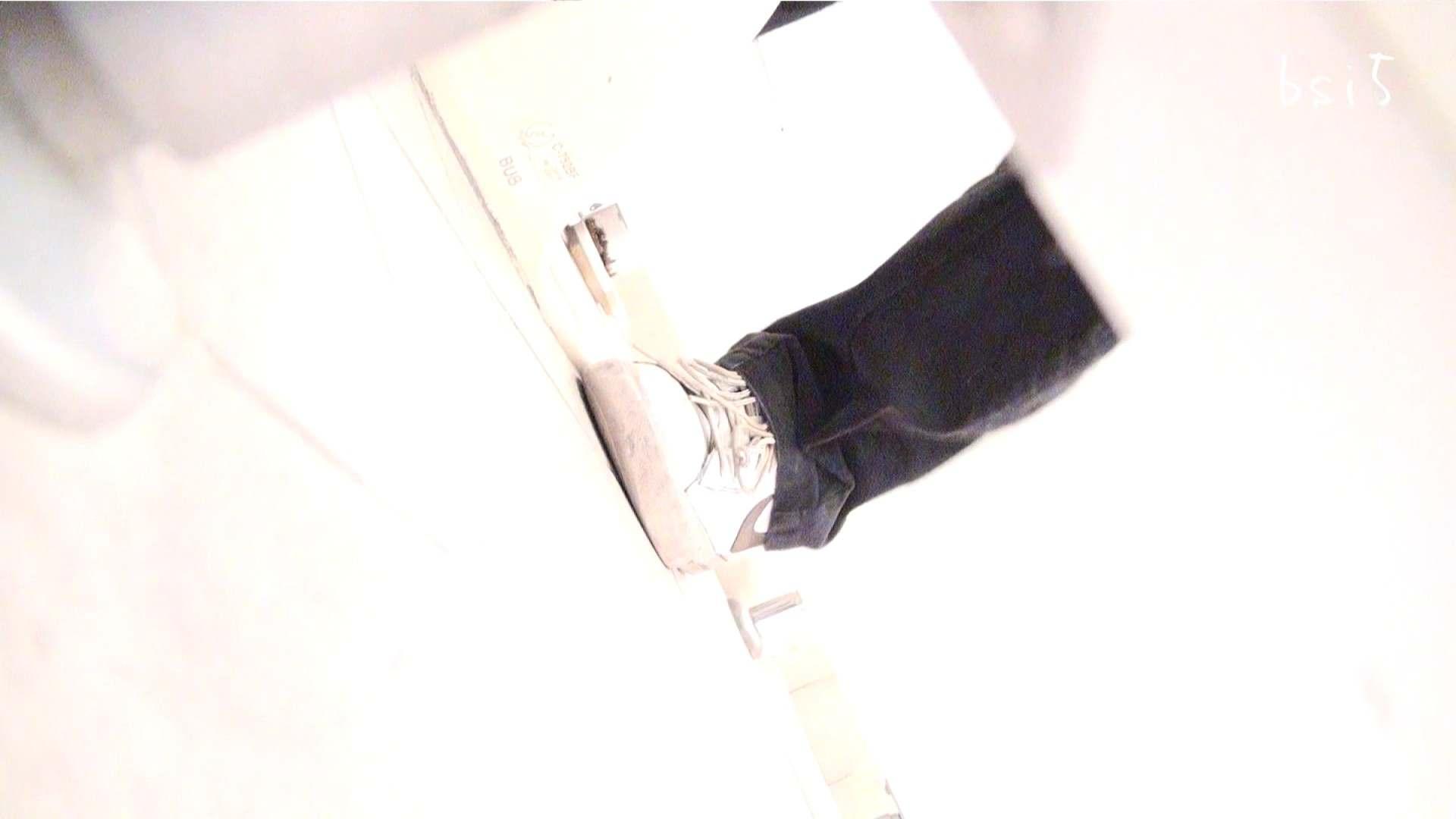 至高下半身盗撮-PREMIUM-【院内病棟編 】 vol.05 盗撮師作品  75pic 50