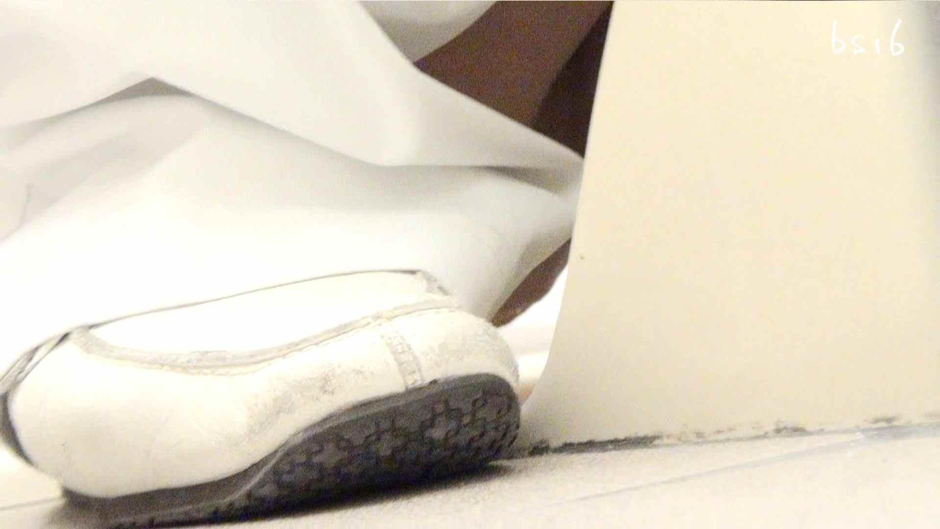 至高下半身盗撮-PREMIUM-【院内病棟編 】 vol.06 美しいOLの裸体 おまんこ動画流出 69pic 2