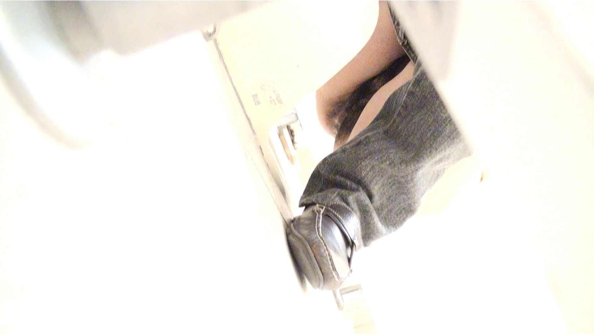 至高下半身盗撮-PREMIUM-【院内病棟編 】 vol.06 美しいOLの裸体 おまんこ動画流出 69pic 12