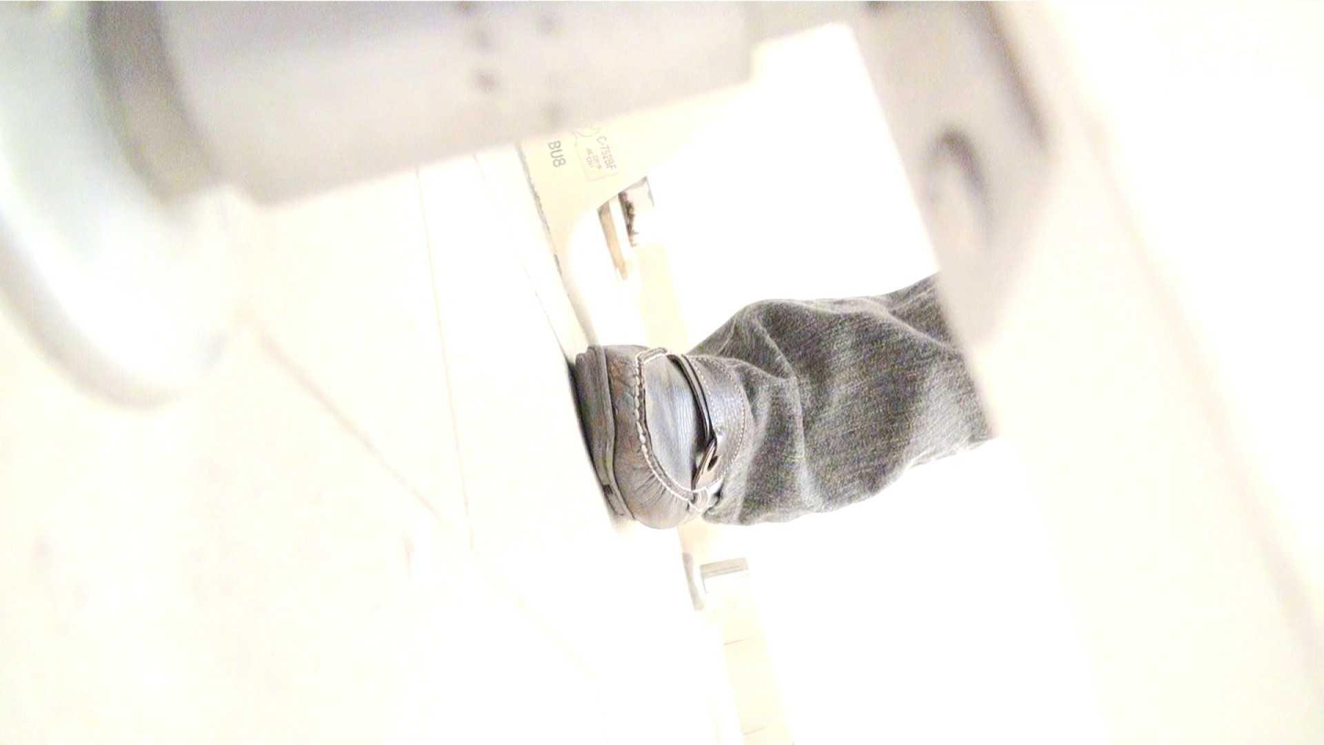 至高下半身盗撮-PREMIUM-【院内病棟編 】 vol.06 盗撮師作品  69pic 15