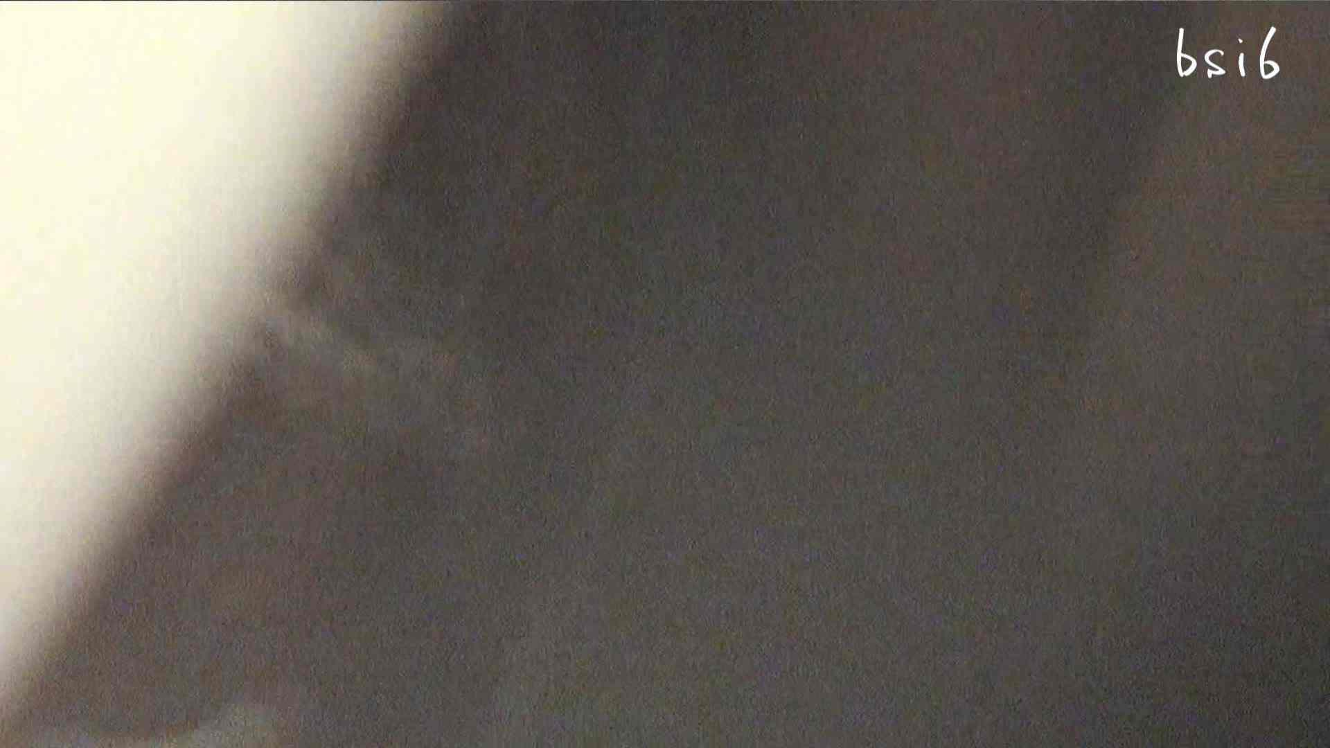 至高下半身盗撮-PREMIUM-【院内病棟編 】 vol.06 ナース丸裸 AV無料動画キャプチャ 69pic 19