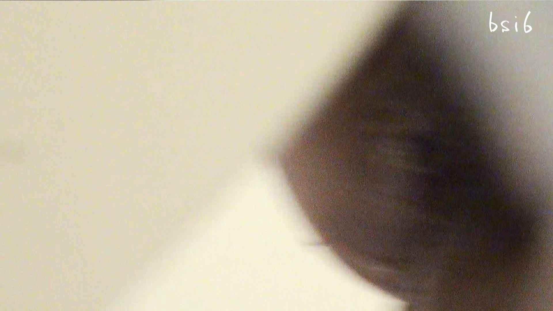 至高下半身盗撮-PREMIUM-【院内病棟編 】 vol.06 美しいOLの裸体 おまんこ動画流出 69pic 27