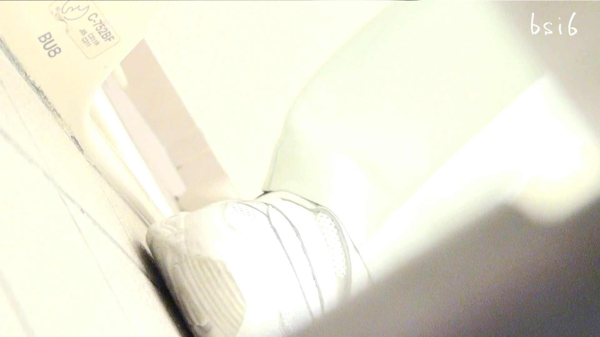 至高下半身盗撮-PREMIUM-【院内病棟編 】 vol.06 盗撮師作品  69pic 35