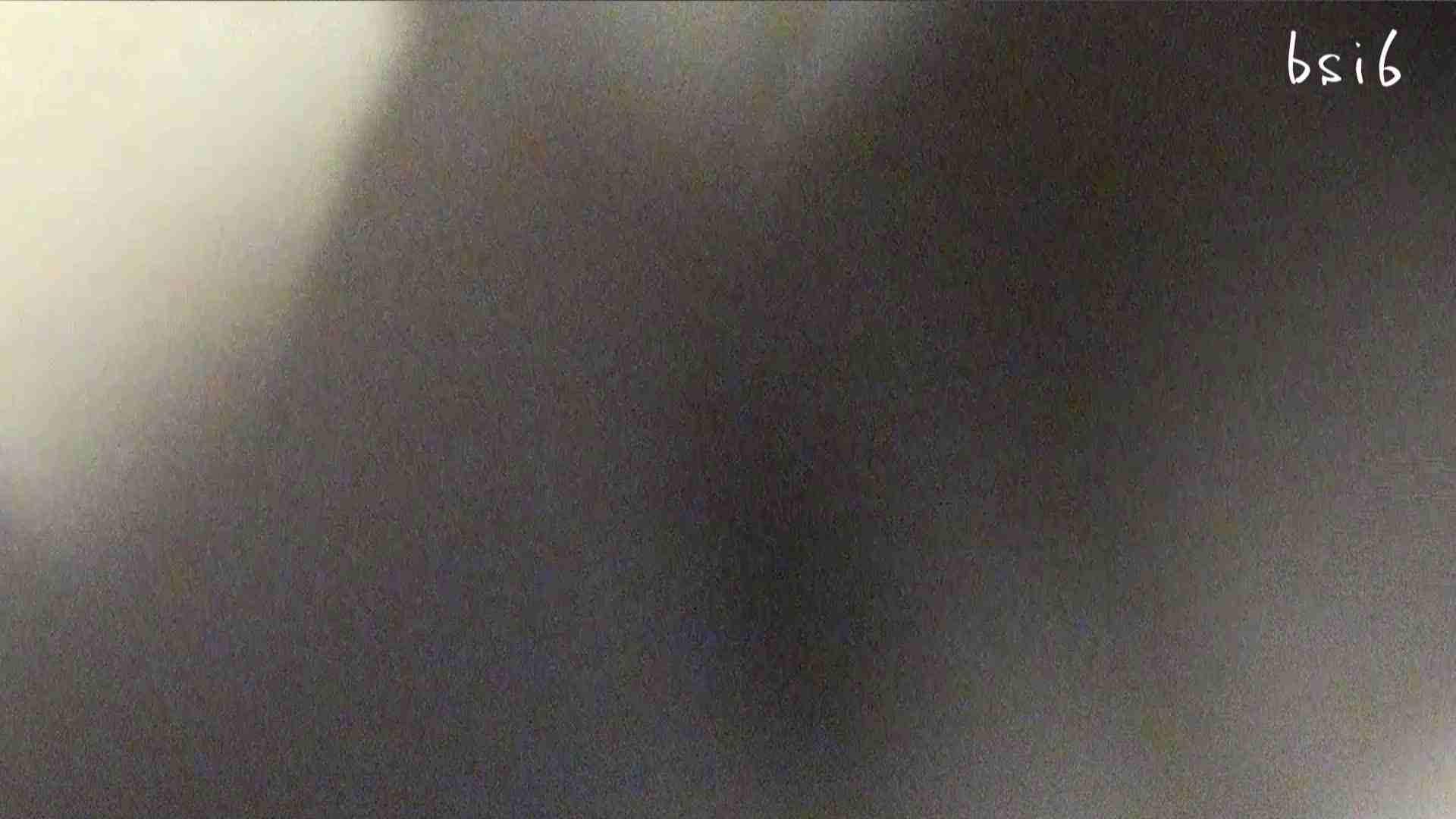至高下半身盗撮-PREMIUM-【院内病棟編 】 vol.06 盗撮師作品  69pic 50
