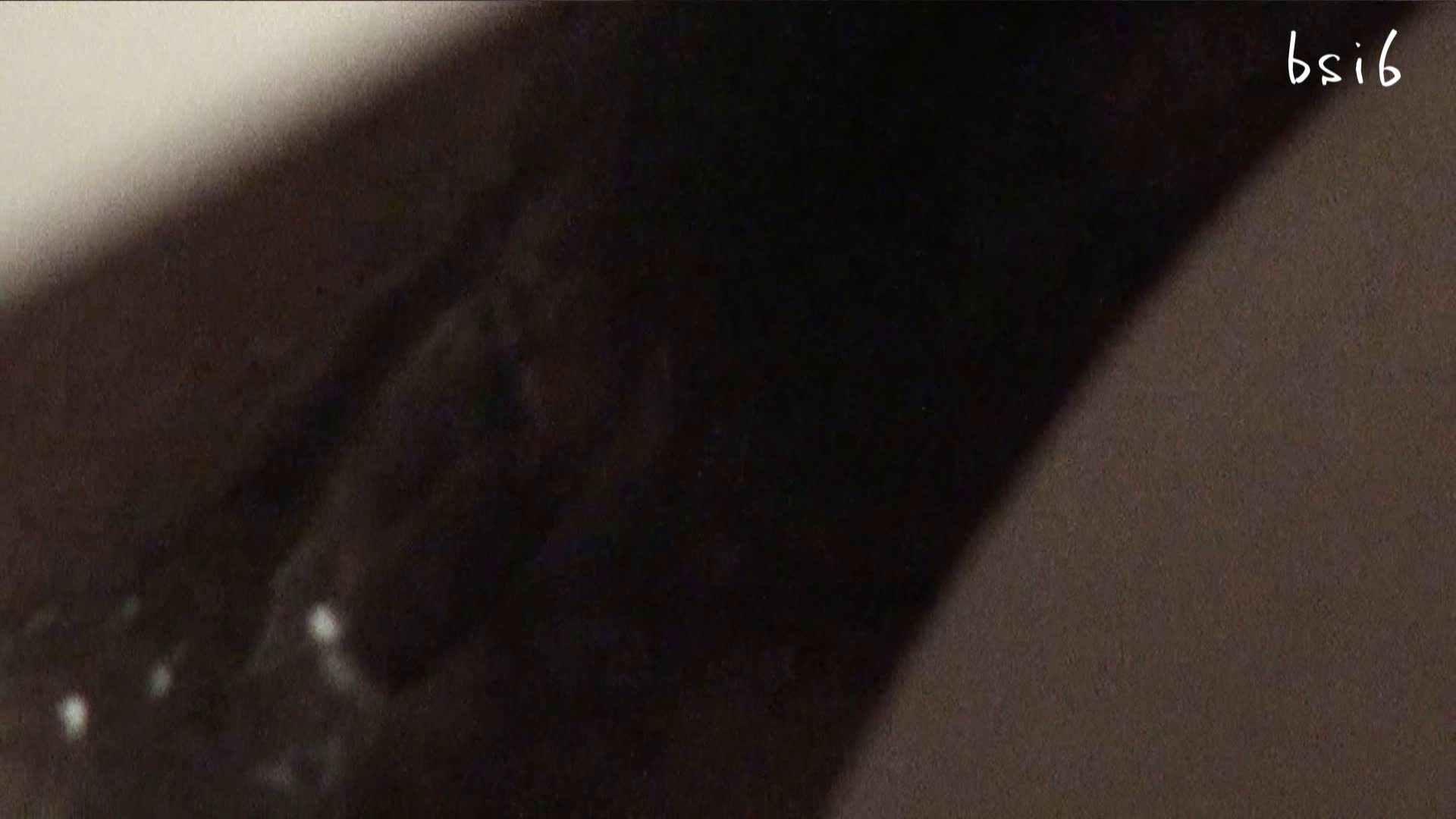 至高下半身盗撮-PREMIUM-【院内病棟編 】 vol.06 盗撮師作品  69pic 60