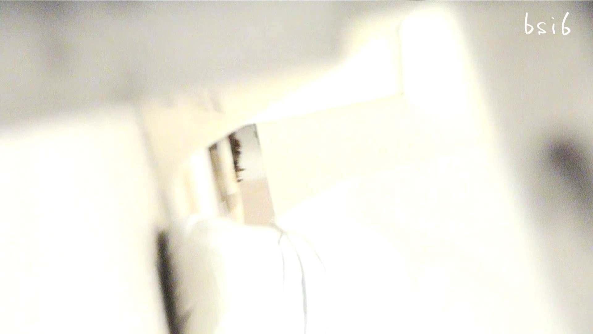 至高下半身盗撮-PREMIUM-【院内病棟編 】 vol.06 美しいOLの裸体 おまんこ動画流出 69pic 62