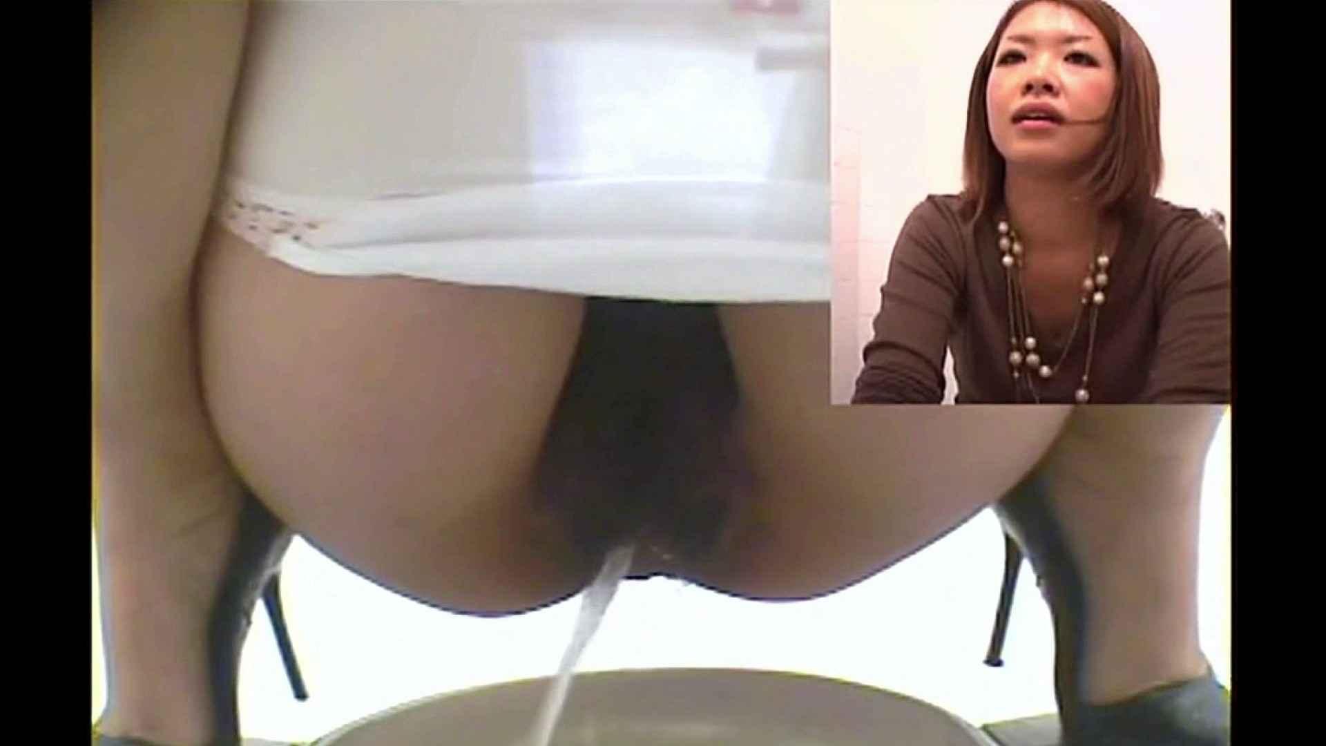 お漏らし寸前デパトイレ盗撮!Vol.01 トイレ突入 セックス画像 71pic 5