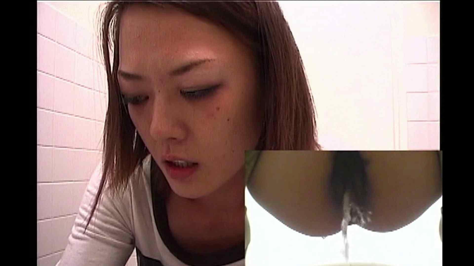お漏らし寸前デパトイレ盗撮!Vol.01 トイレ突入 セックス画像 71pic 40