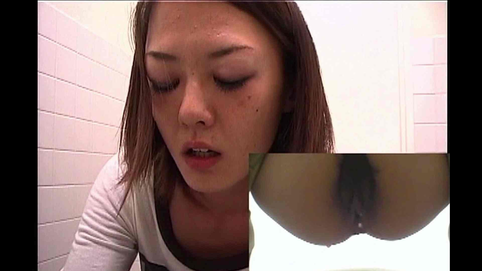 お漏らし寸前デパトイレ盗撮!Vol.01 女子トイレ潜入 | 放尿  71pic 43