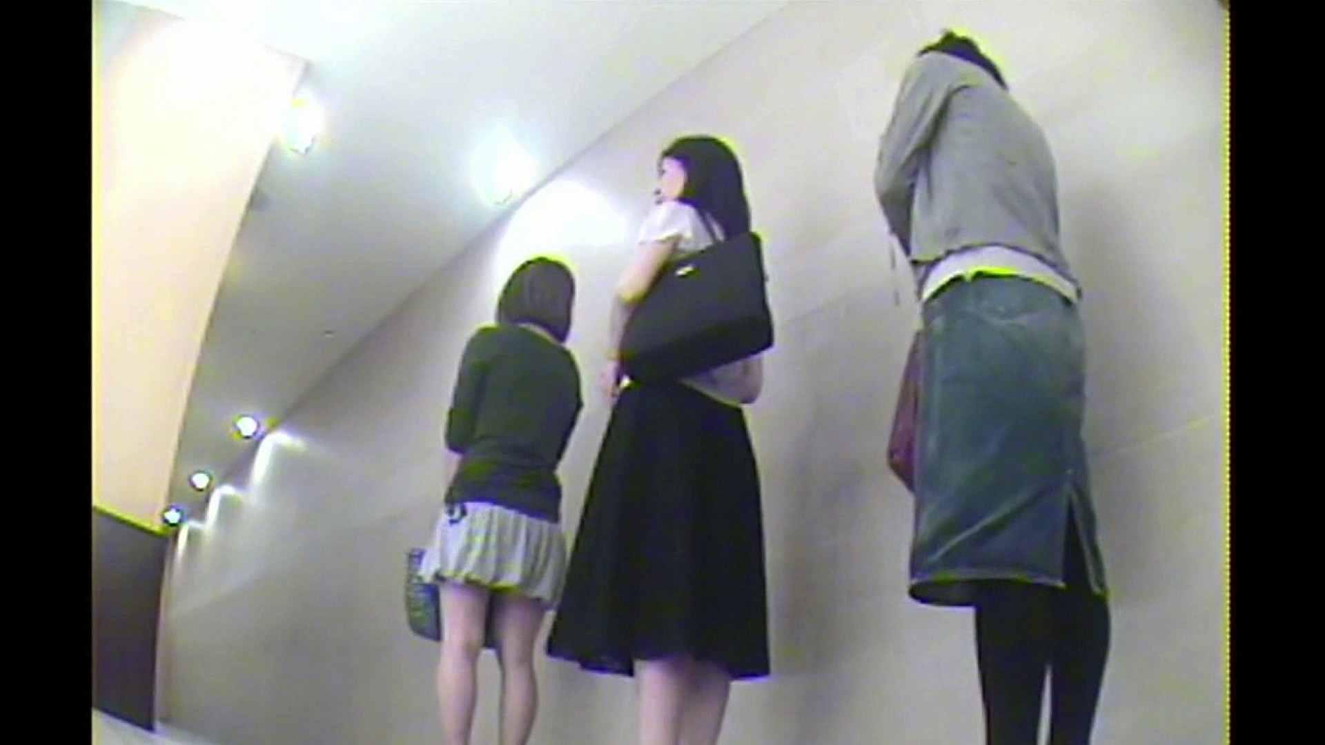 お漏らし寸前デパトイレ盗撮!Vol.01 トイレ突入 セックス画像 71pic 68