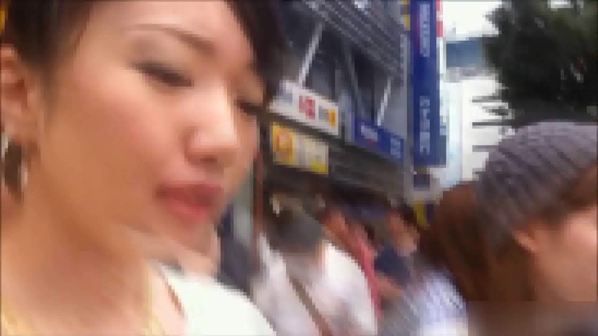 ガールズパンチラストリートビューVol.002 新入生パンチラ  86pic 20