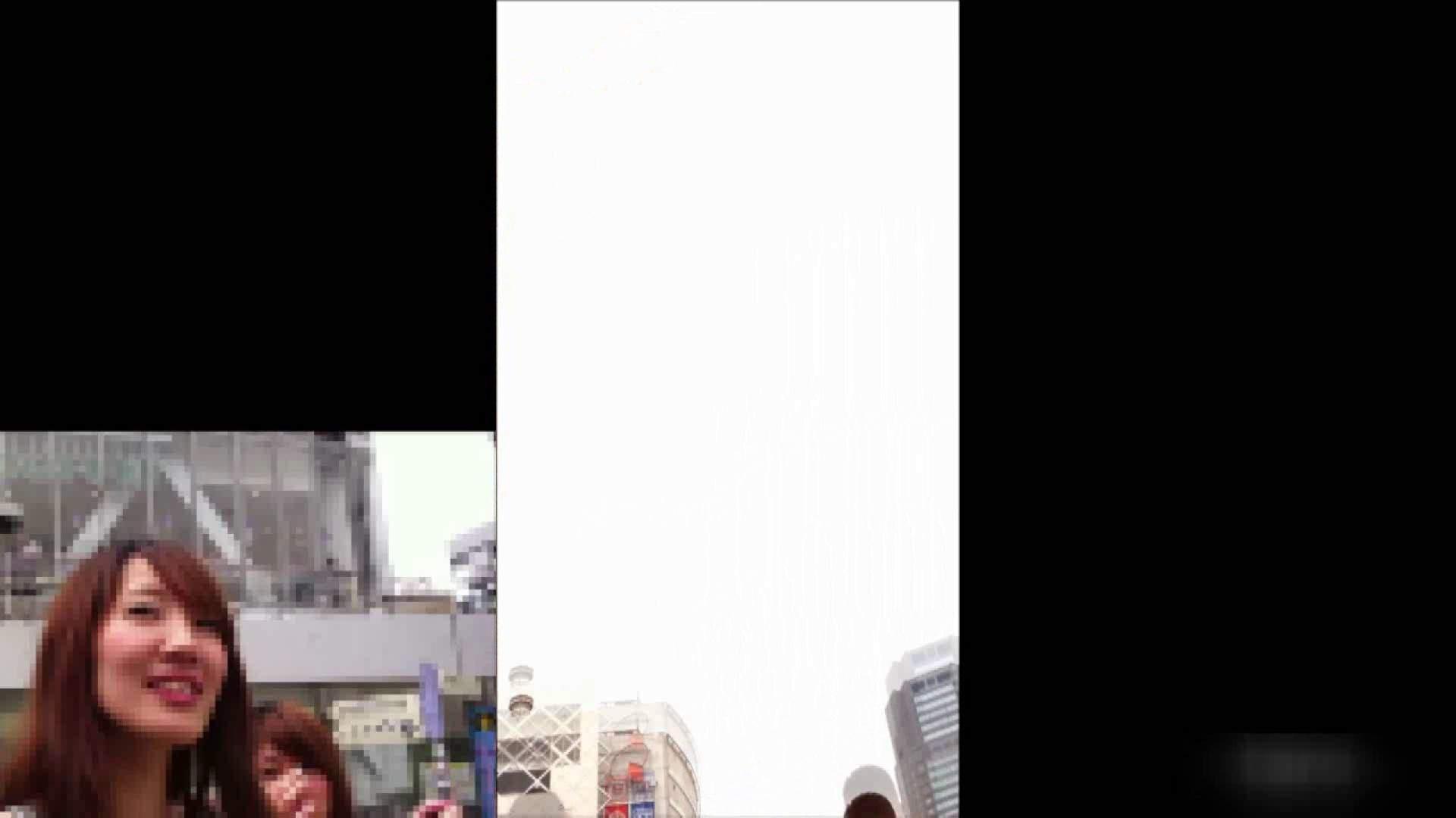 ガールズパンチラストリートビューVol.002 新入生パンチラ   チラ歓迎  86pic 41