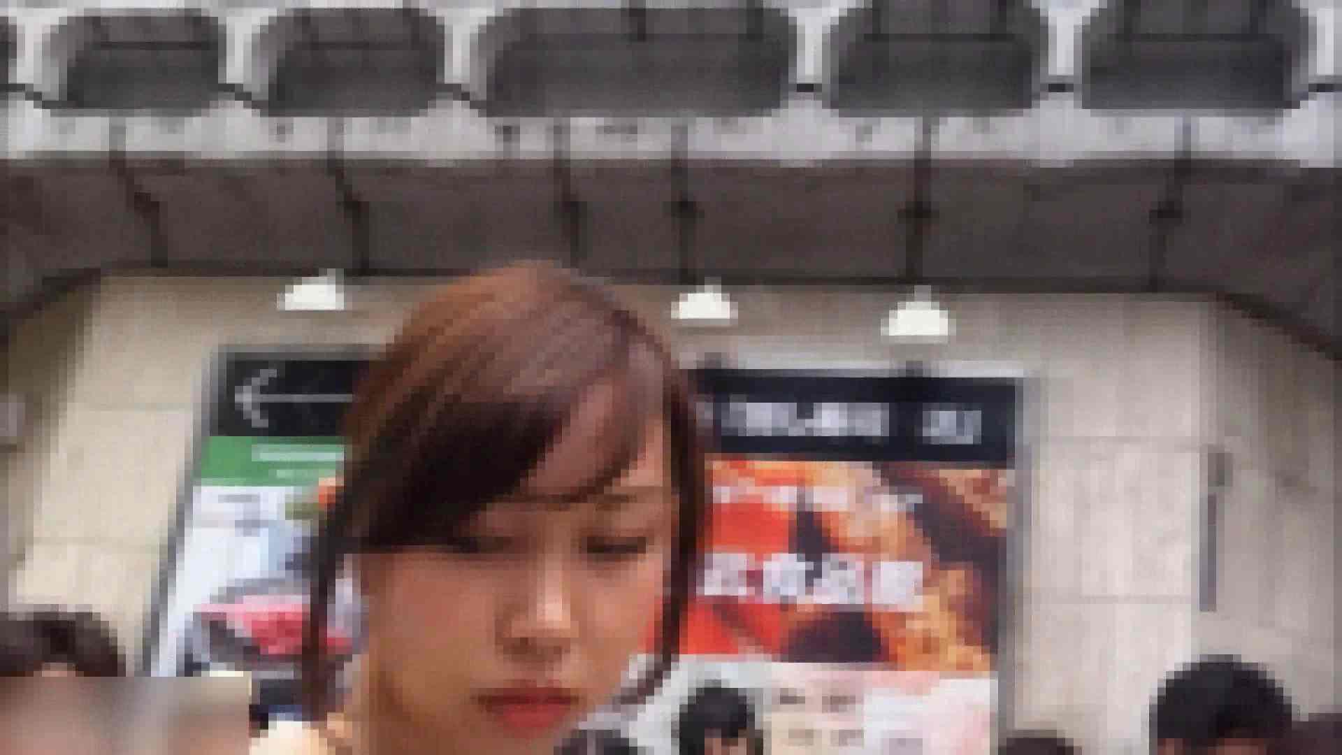 ガールズパンチラストリートビューVol.002 現役ギャル エロ無料画像 86pic 51