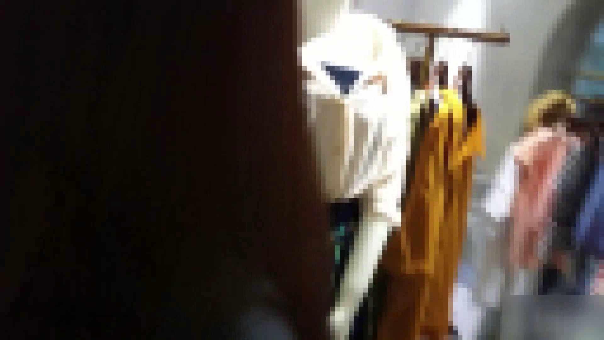 ガールズパンチラストリートビューVol.004 美しいOLの裸体 オマンコ無修正動画無料 83pic 38