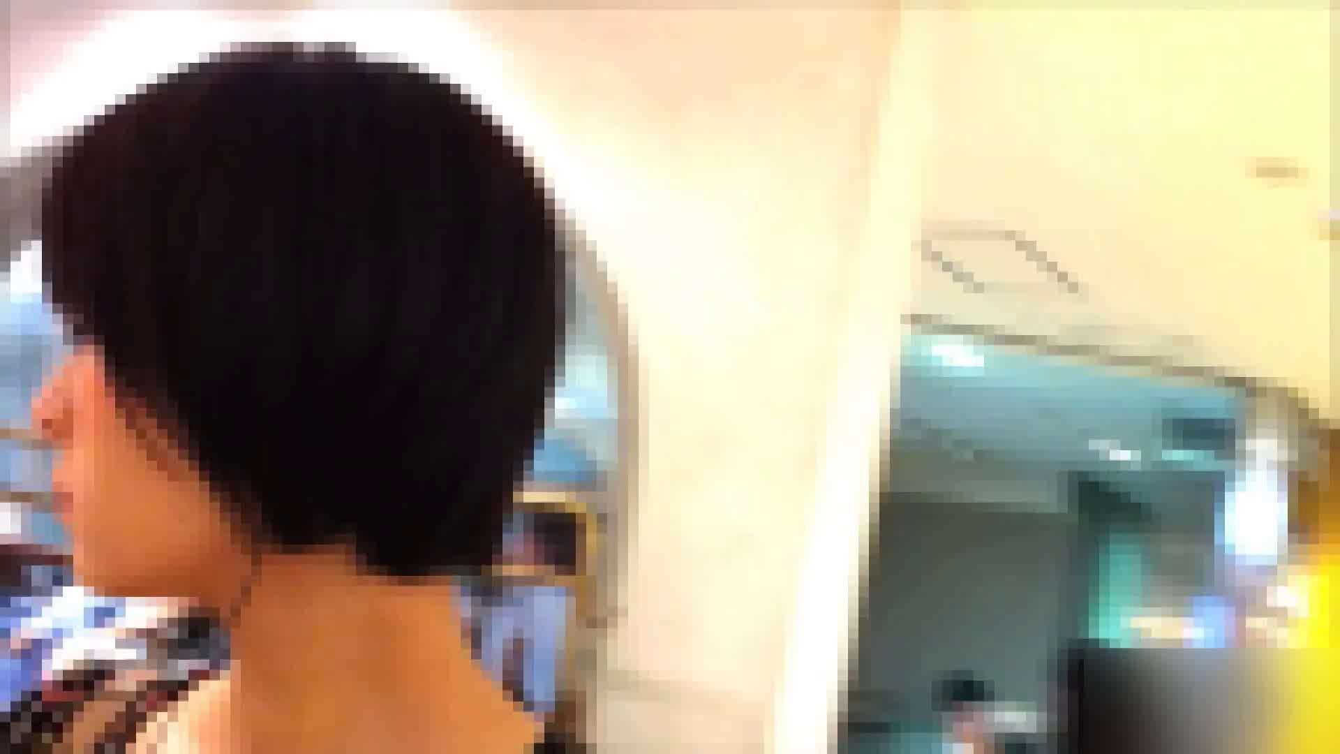 ガールズパンチラストリートビューVol.004 チラ歓迎 すけべAV動画紹介 83pic 63