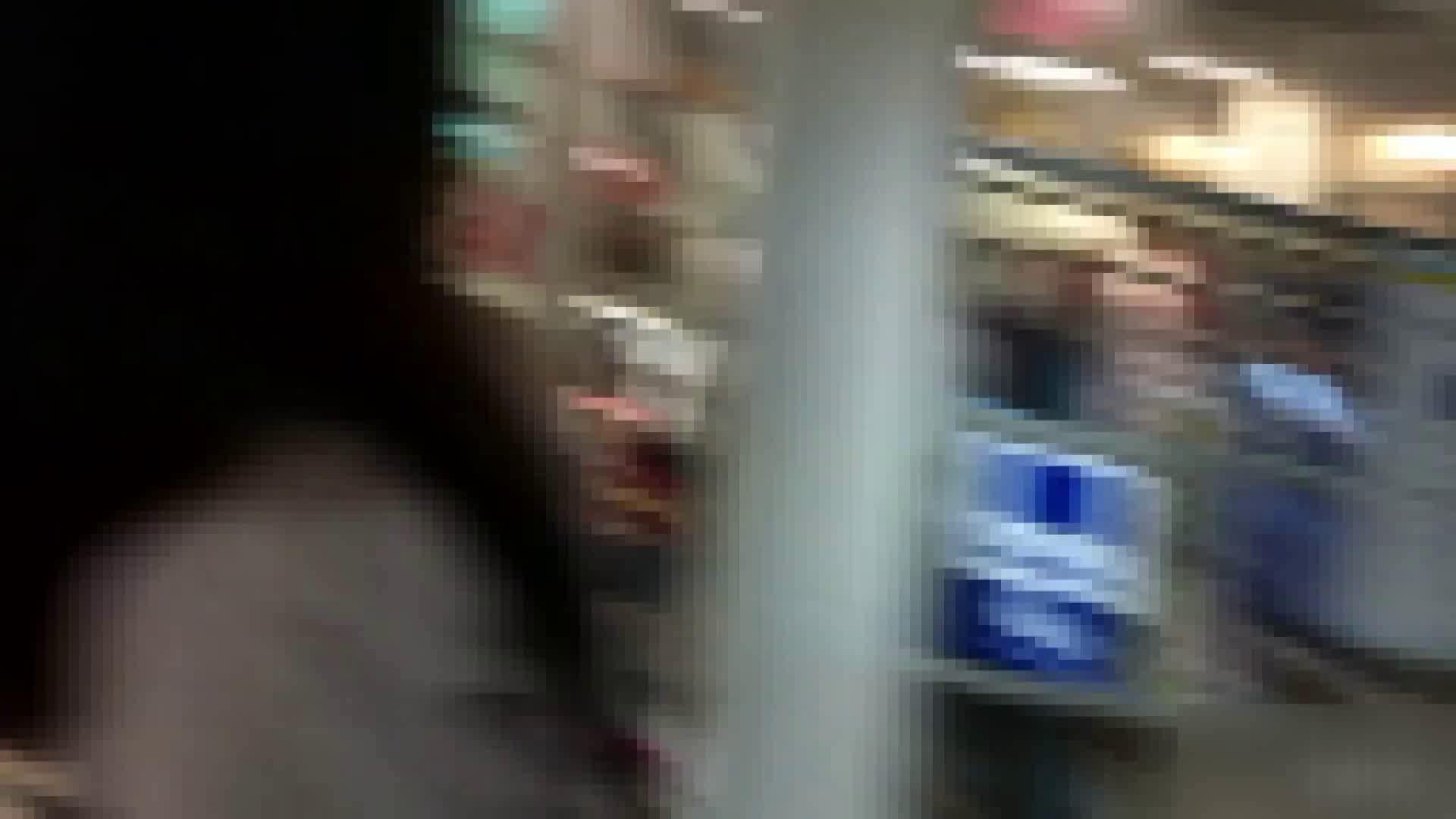 ガールズパンチラストリートビューVol.004 美しいOLの裸体 オマンコ無修正動画無料 83pic 70