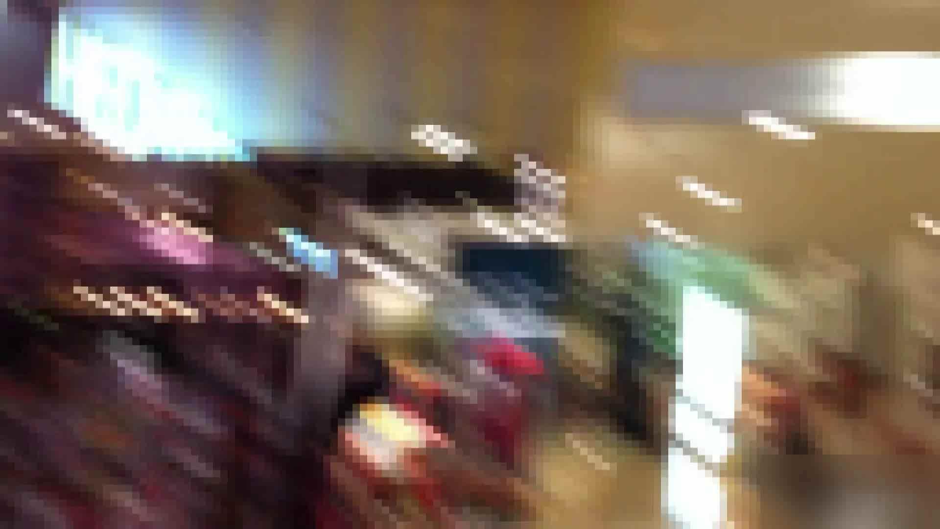 ガールズパンチラストリートビューVol.004 チラ歓迎 すけべAV動画紹介 83pic 71