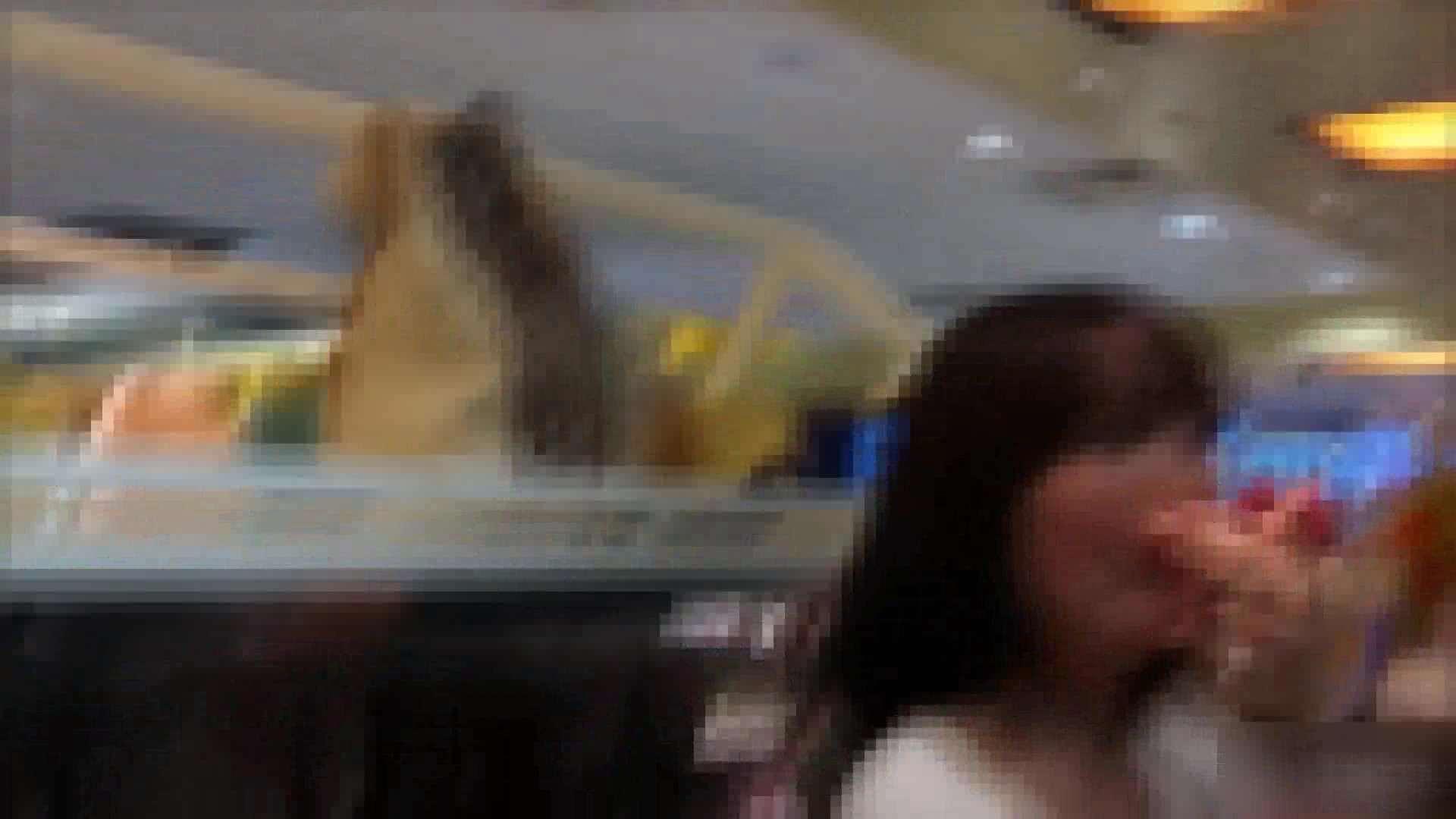 ガールズパンチラストリートビューVol.012 チラ歓迎 ワレメ無修正動画無料 105pic 3