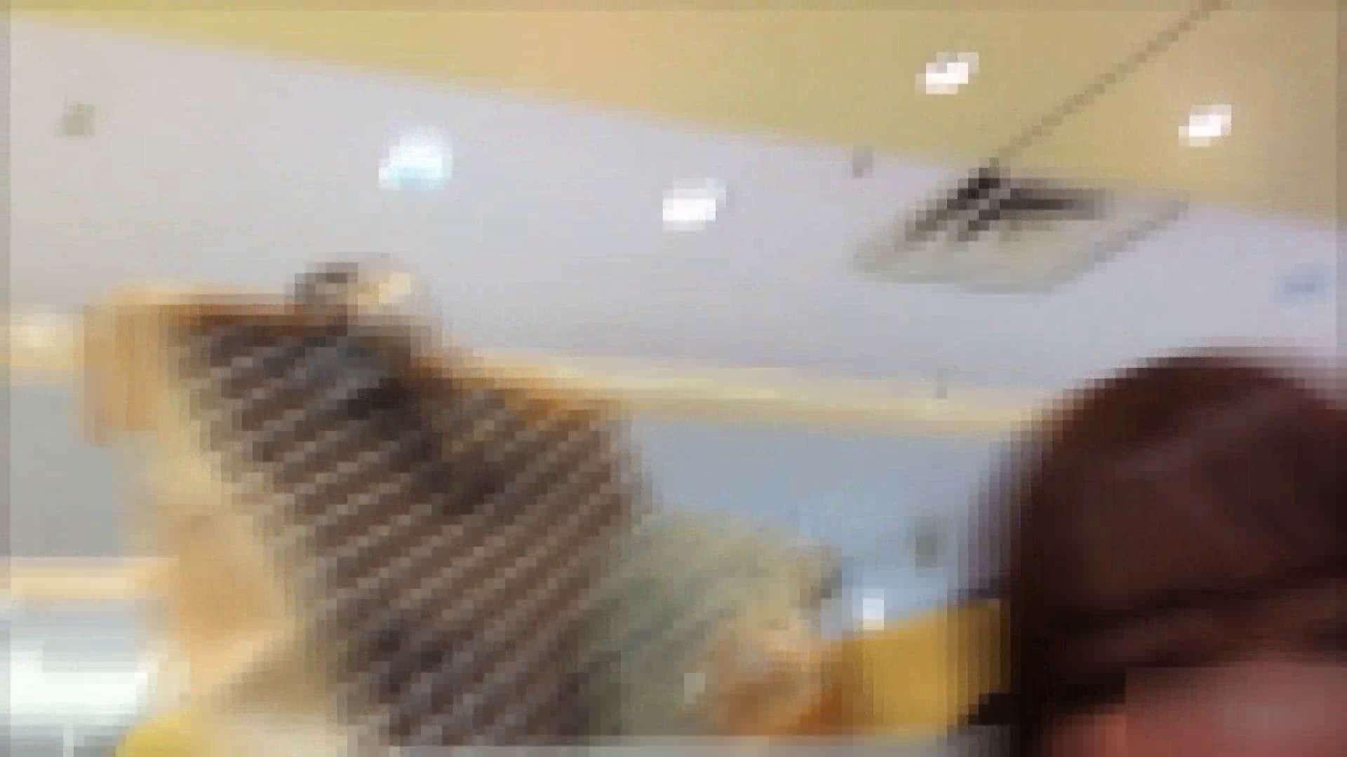 ガールズパンチラストリートビューVol.012 美しいOLの裸体  105pic 4