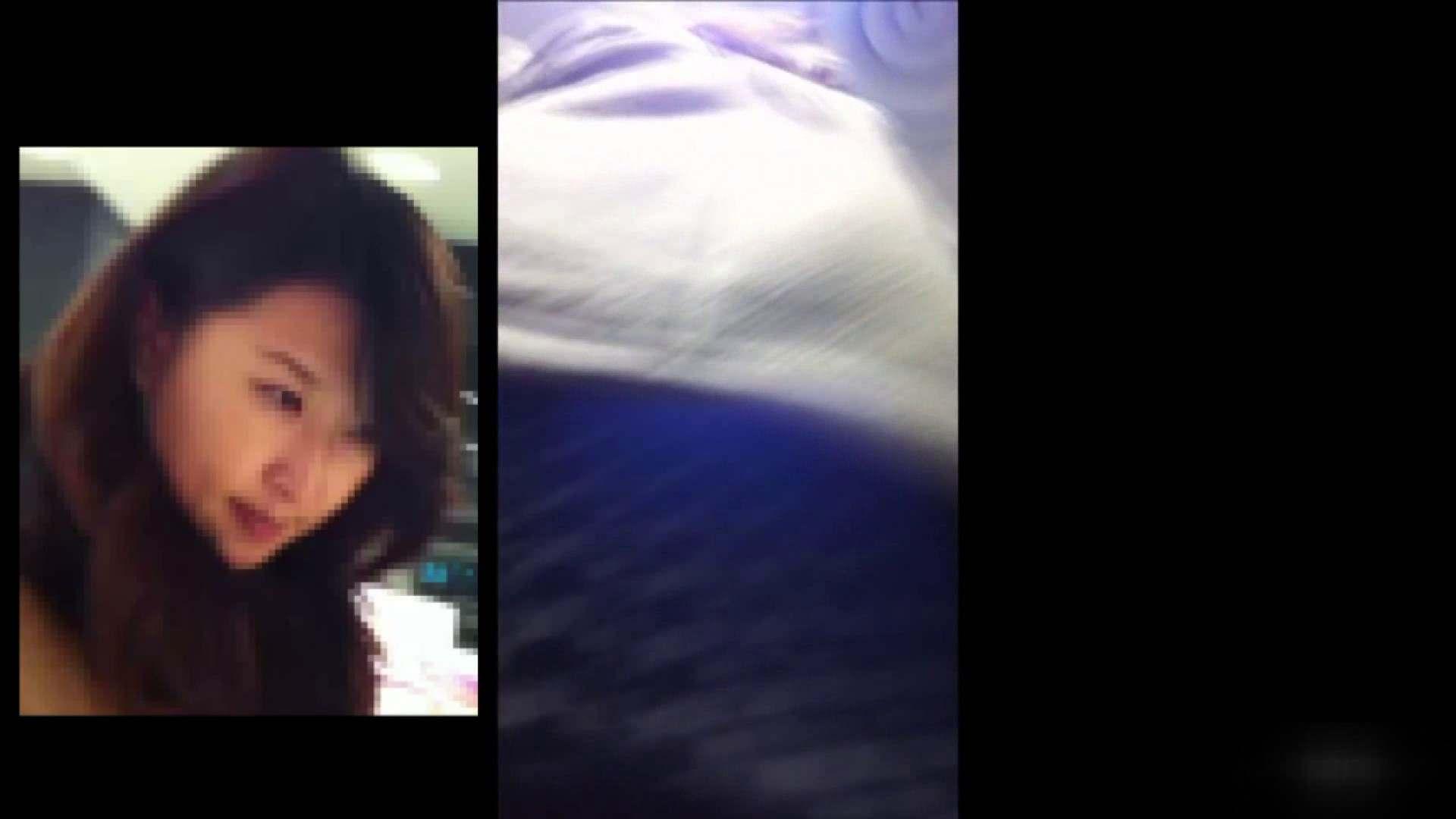 ガールズパンチラストリートビューVol.012 チラ歓迎 ワレメ無修正動画無料 105pic 7