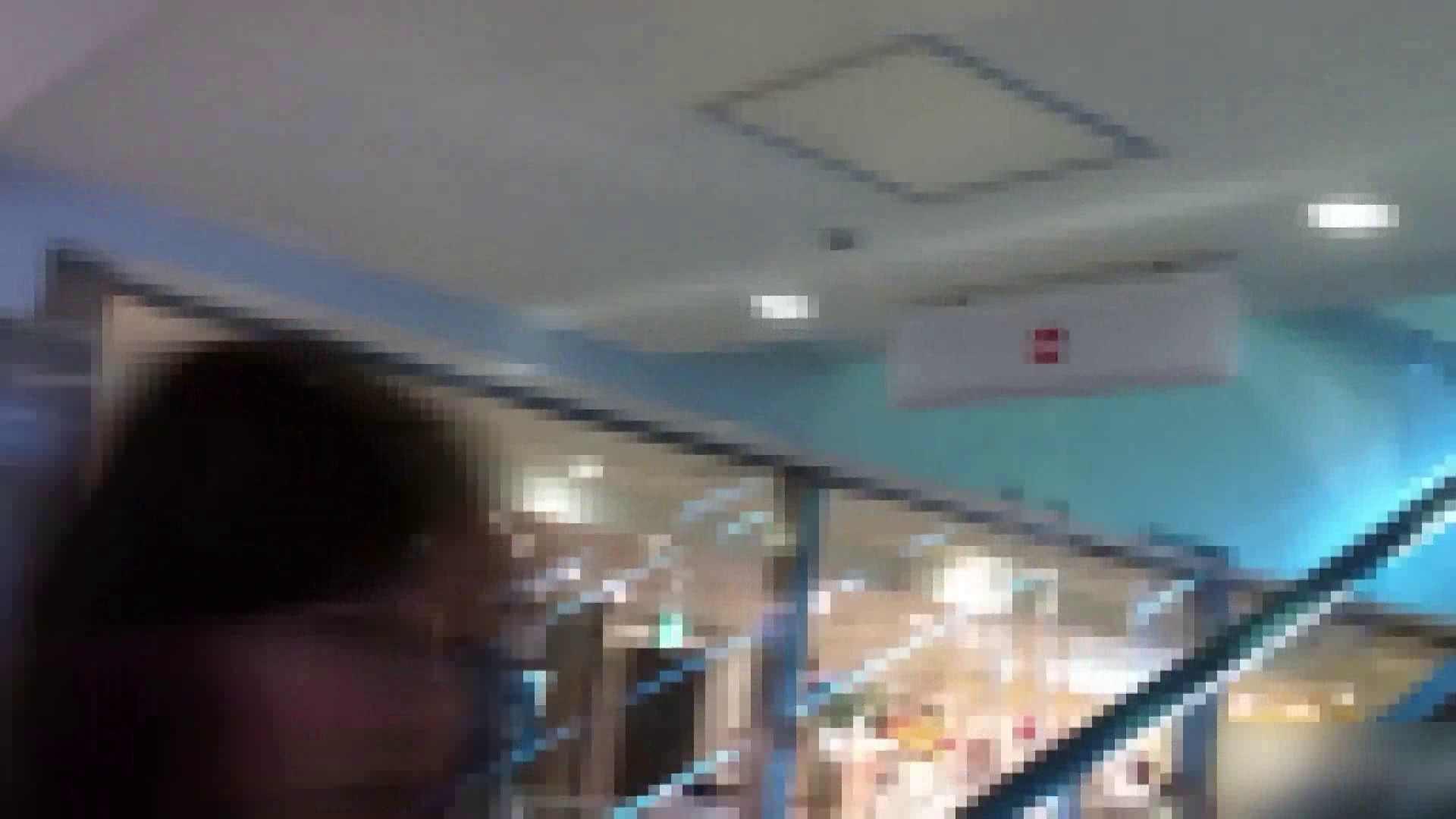 ガールズパンチラストリートビューVol.012 現役ギャル セックス無修正動画無料 105pic 26