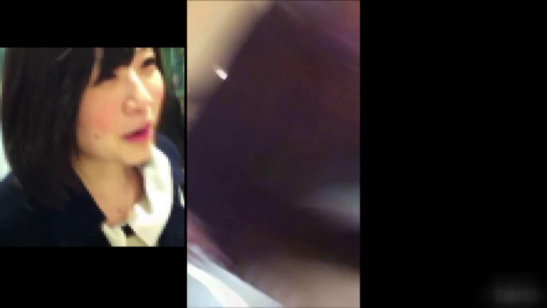 ガールズパンチラストリートビューVol.012 チラ歓迎 ワレメ無修正動画無料 105pic 43