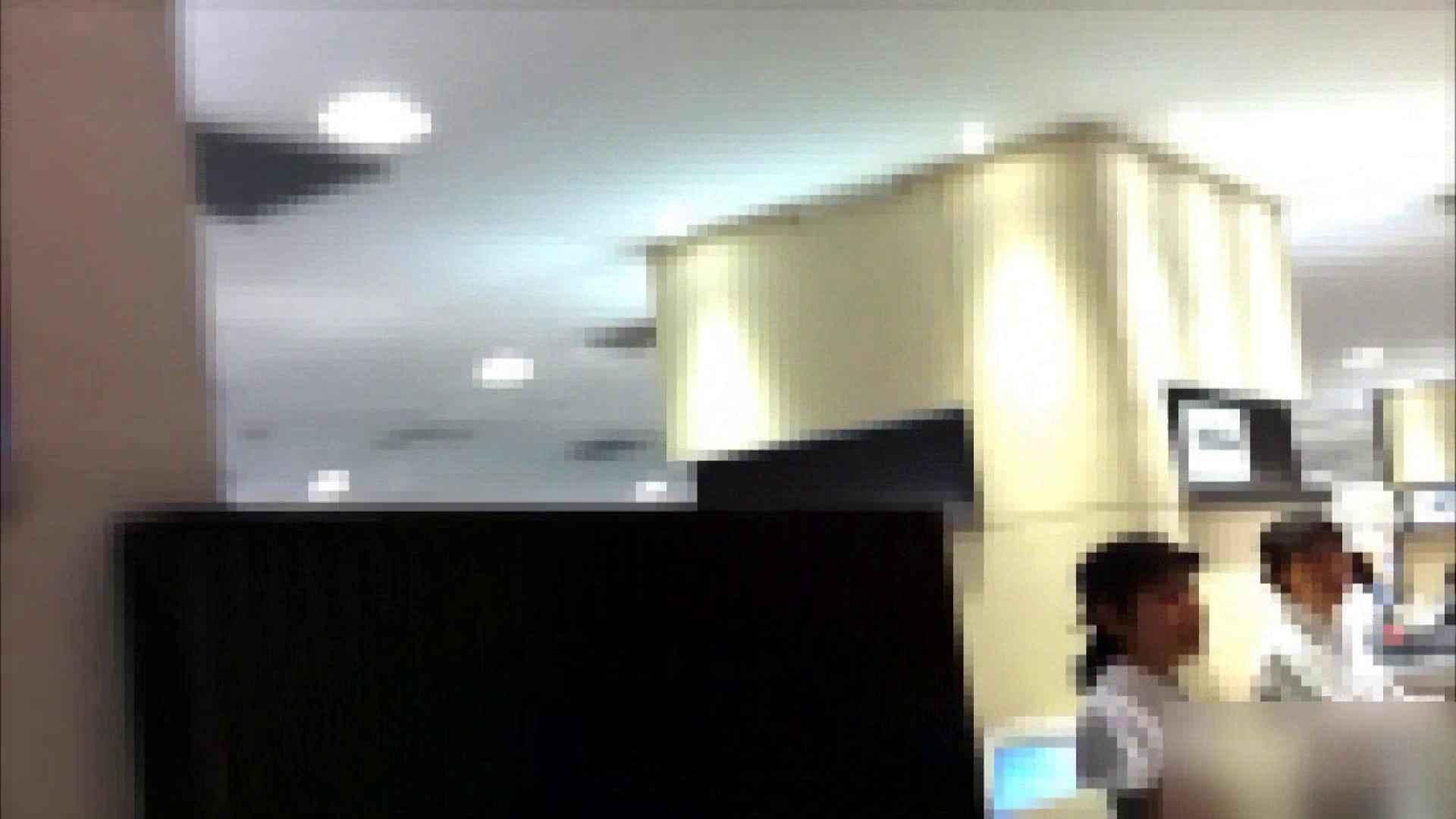 ガールズパンチラストリートビューVol.013 新入生パンチラ すけべAV動画紹介 93pic 15