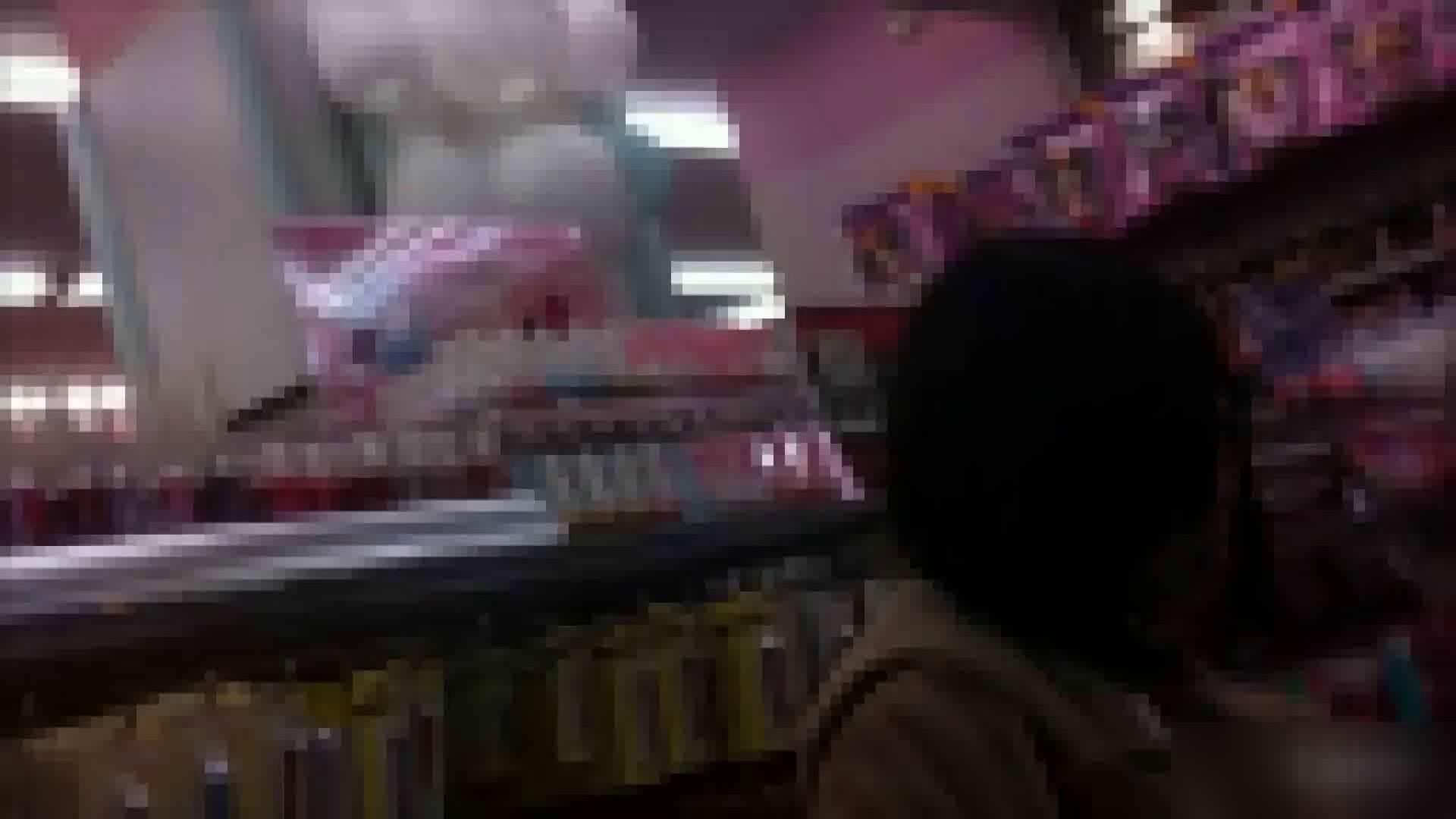 ガールズパンチラストリートビューVol.013 新入生パンチラ すけべAV動画紹介 93pic 31