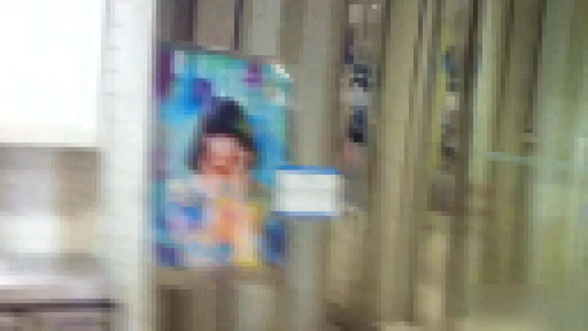 ガールズパンチラストリートビューVol.013 美しいOLの裸体  93pic 72