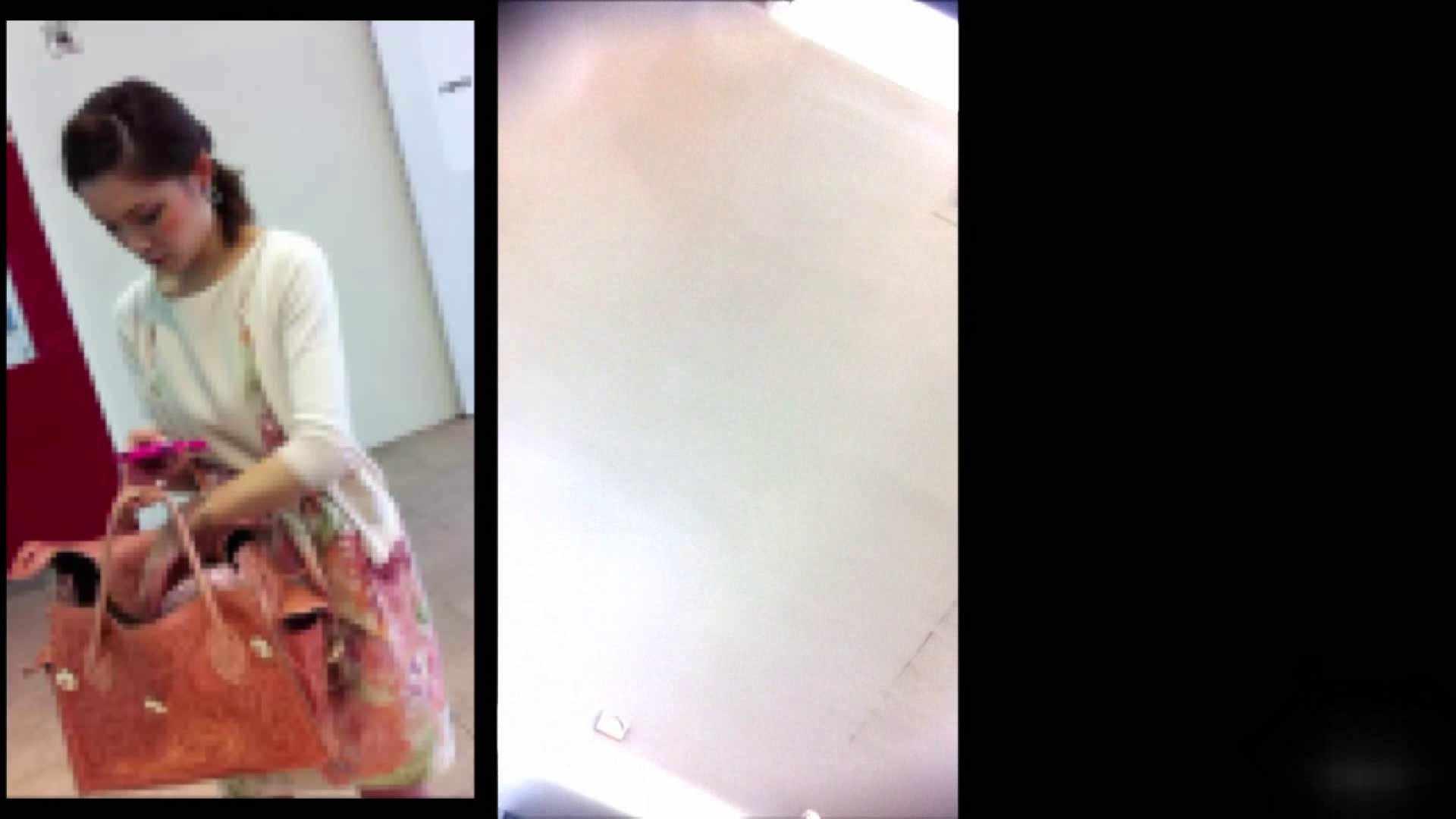 ガールズパンチラストリートビューVol.015 新入生パンチラ   現役ギャル  93pic 25