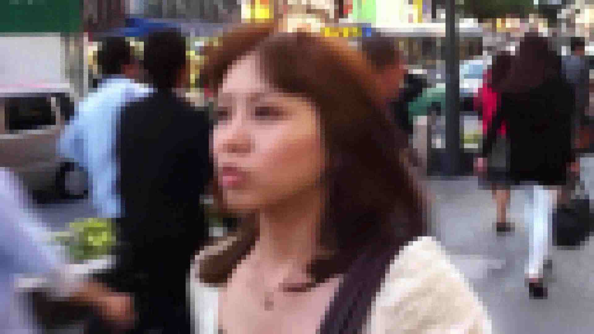 ガールズパンチラストリートビューVol.015 美しいOLの裸体 ワレメ無修正動画無料 93pic 66