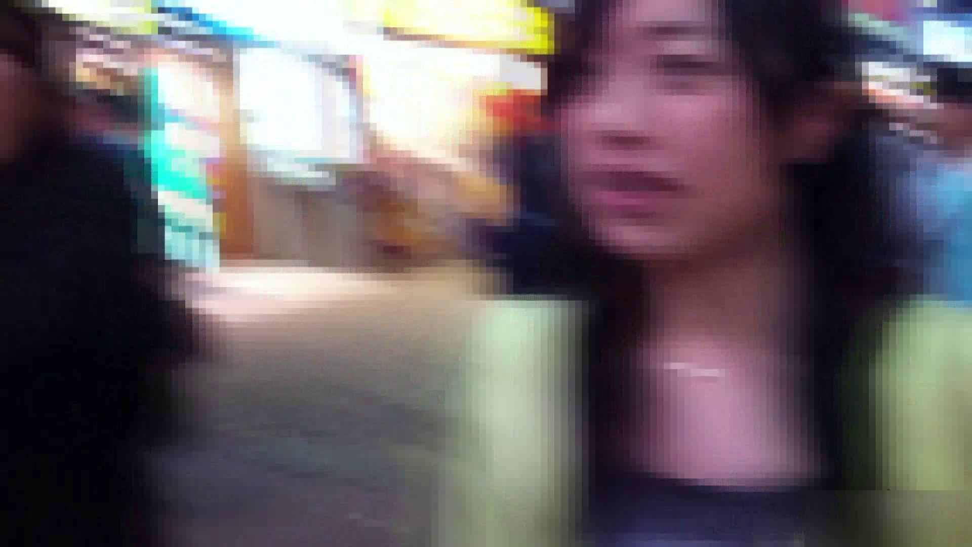 ガールズパンチラストリートビューVol.015 新入生パンチラ   現役ギャル  93pic 81