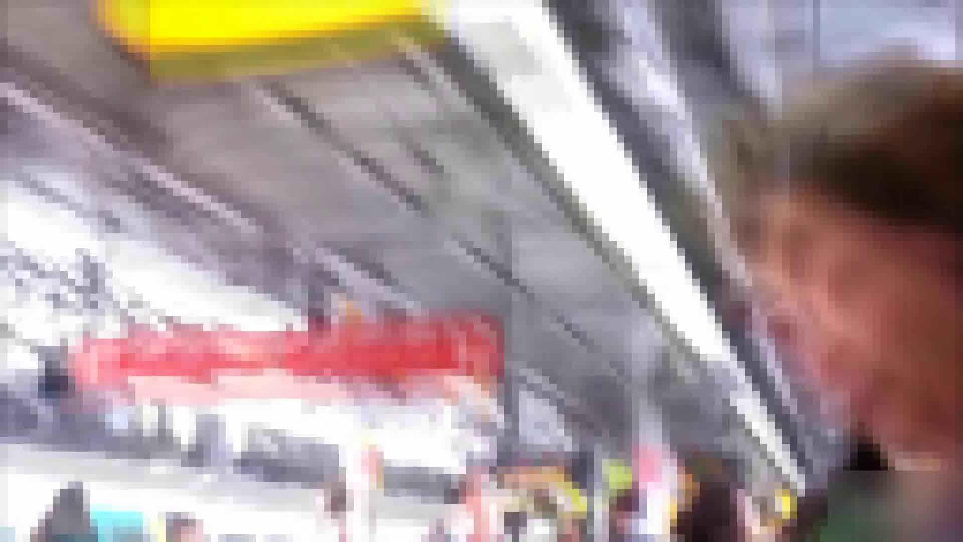 ガールズパンチラストリートビューVol.018 美しいOLの裸体 | チラ歓迎  75pic 41