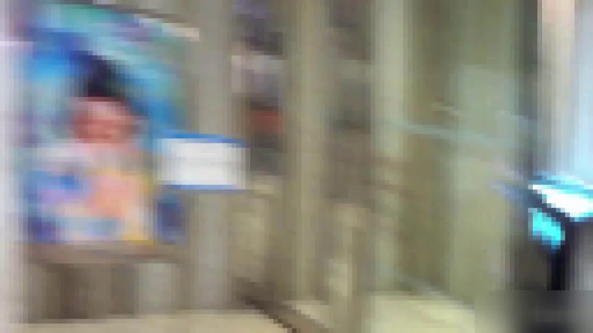 ガールズパンチラストリートビューVol.020 美しいOLの裸体 スケベ動画紹介 85pic 26