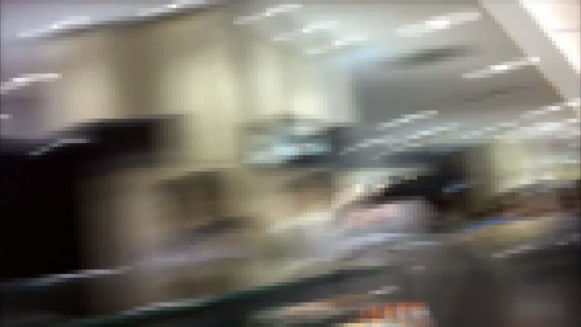 ガールズパンチラストリートビューVol.020 新入生パンチラ | チラ歓迎  85pic 45