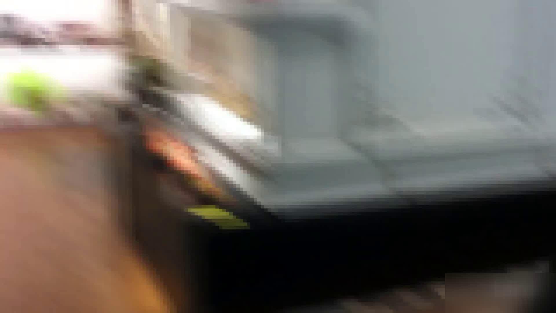 ガールズパンチラストリートビューVol.020 新入生パンチラ  85pic 56