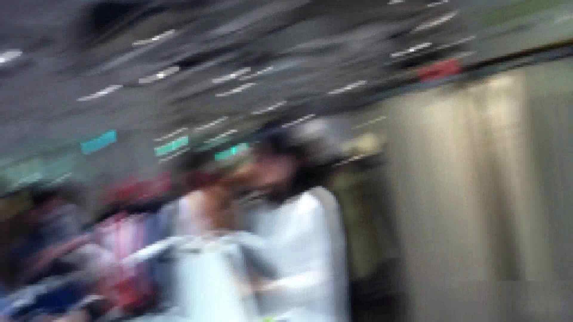 ガールズパンチラストリートビューVol.020 美しいOLの裸体 スケベ動画紹介 85pic 58