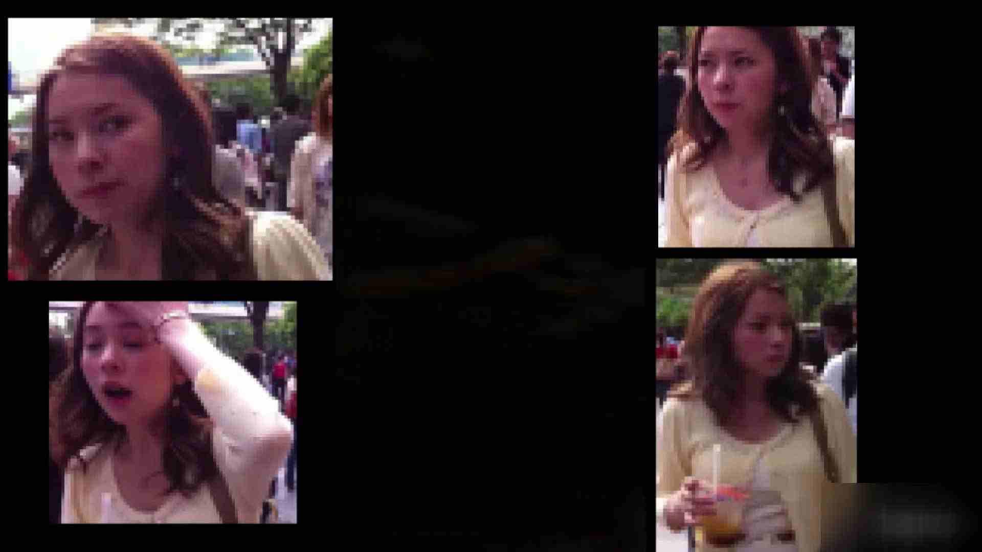 ガールズパンチラストリートビューVol.023 チラ歓迎 盗撮動画紹介 86pic 67