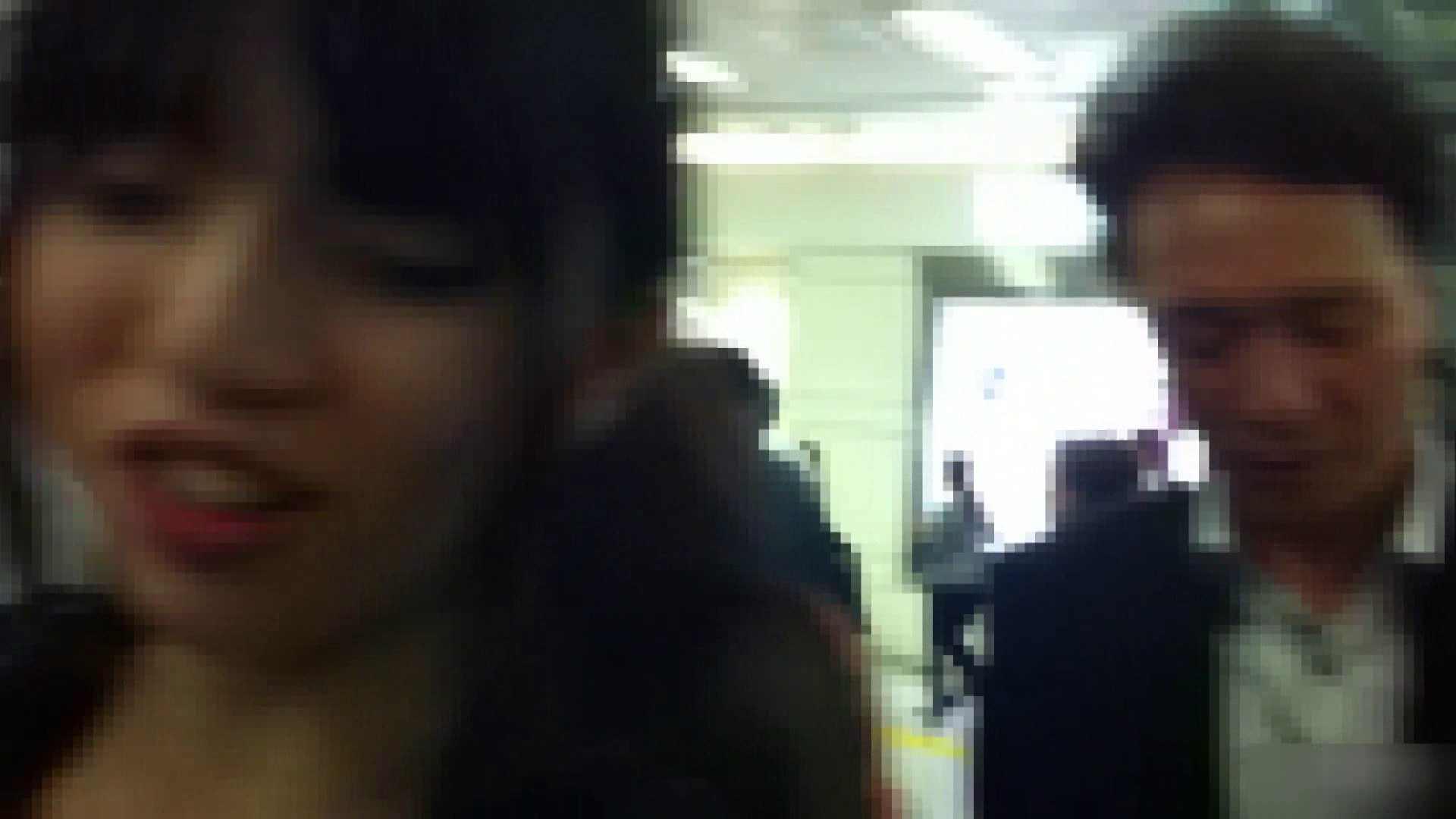 ガールズパンチラストリートビューVol.025 新入生パンチラ 隠し撮りオマンコ動画紹介 74pic 7