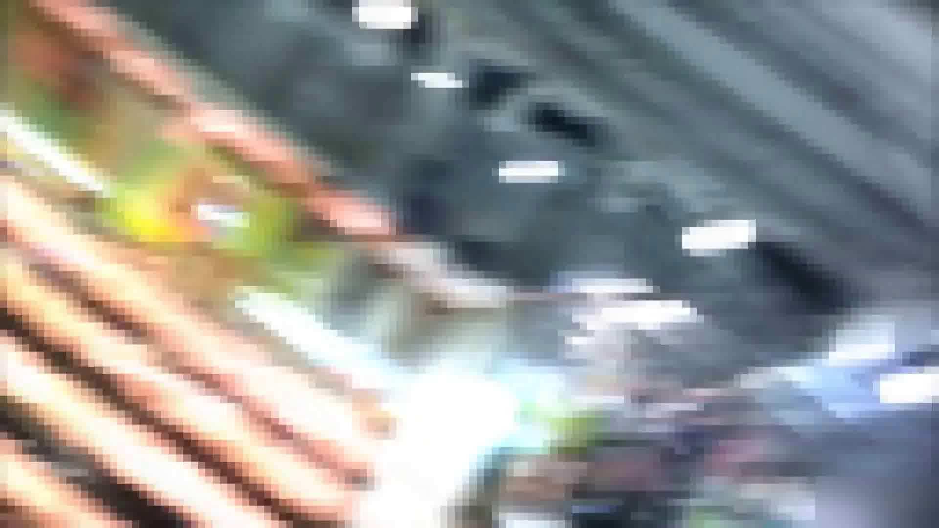 エッチ 熟女|ガールズパンチラストリートビューVol.032|ピープフォックス(盗撮狐)