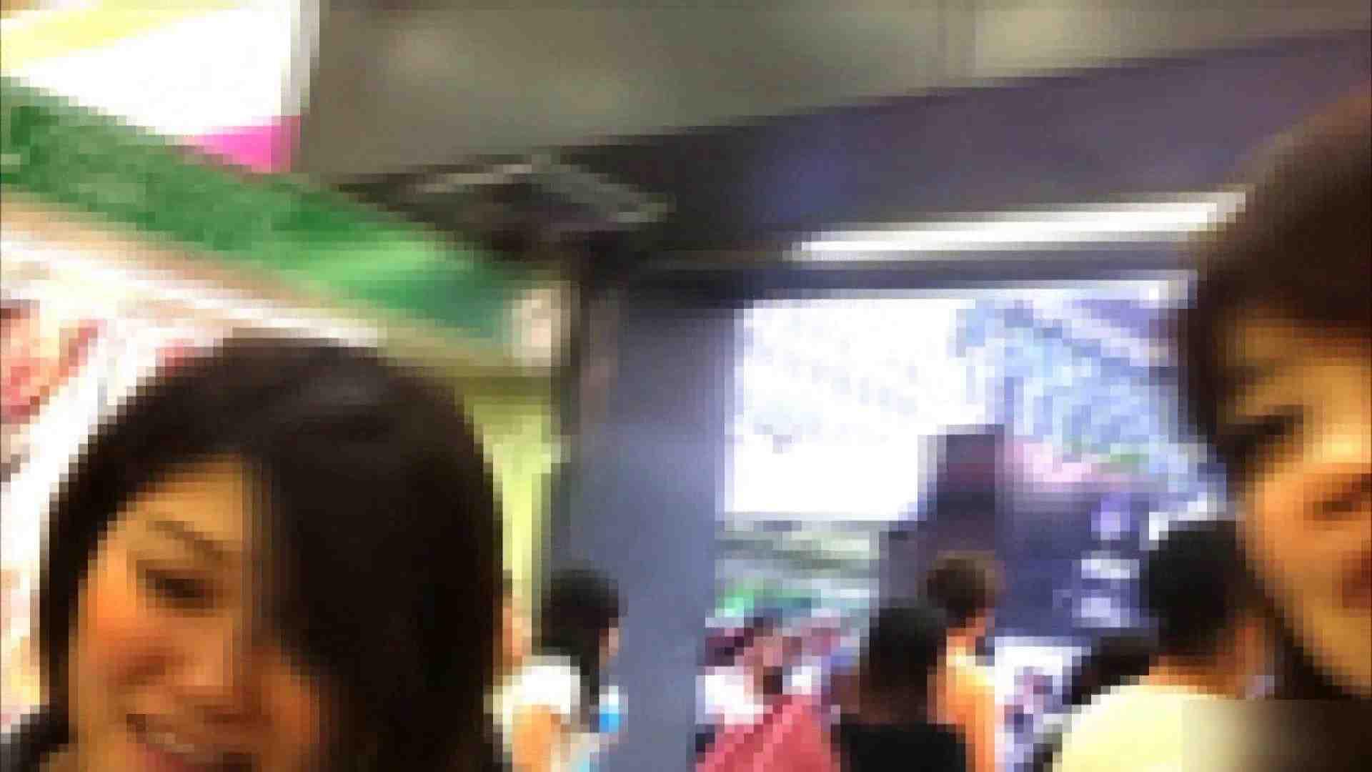 ガールズパンチラストリートビューVol.038 新入生パンチラ  77pic 8