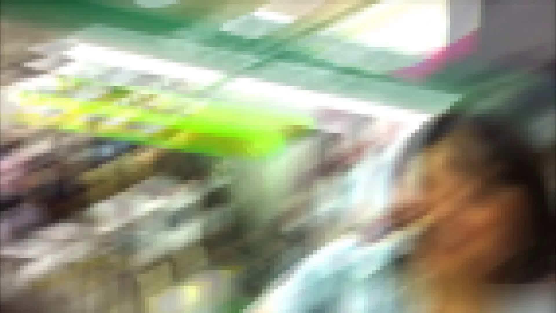 ガールズパンチラストリートビューVol.038 新入生パンチラ   チラ歓迎  77pic 9
